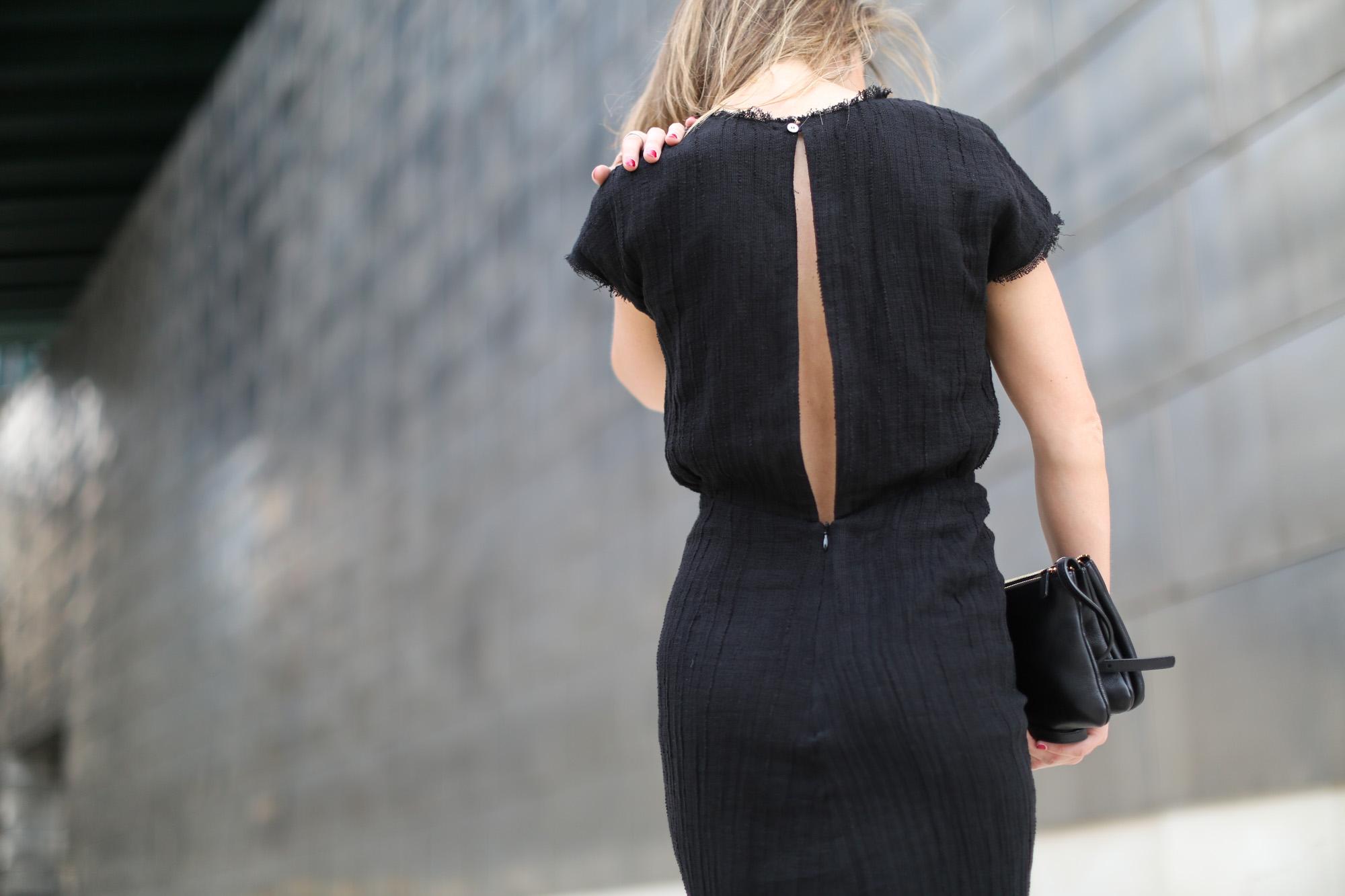 Clochet-maascob-linen-dress-trimmer-bilbao-9