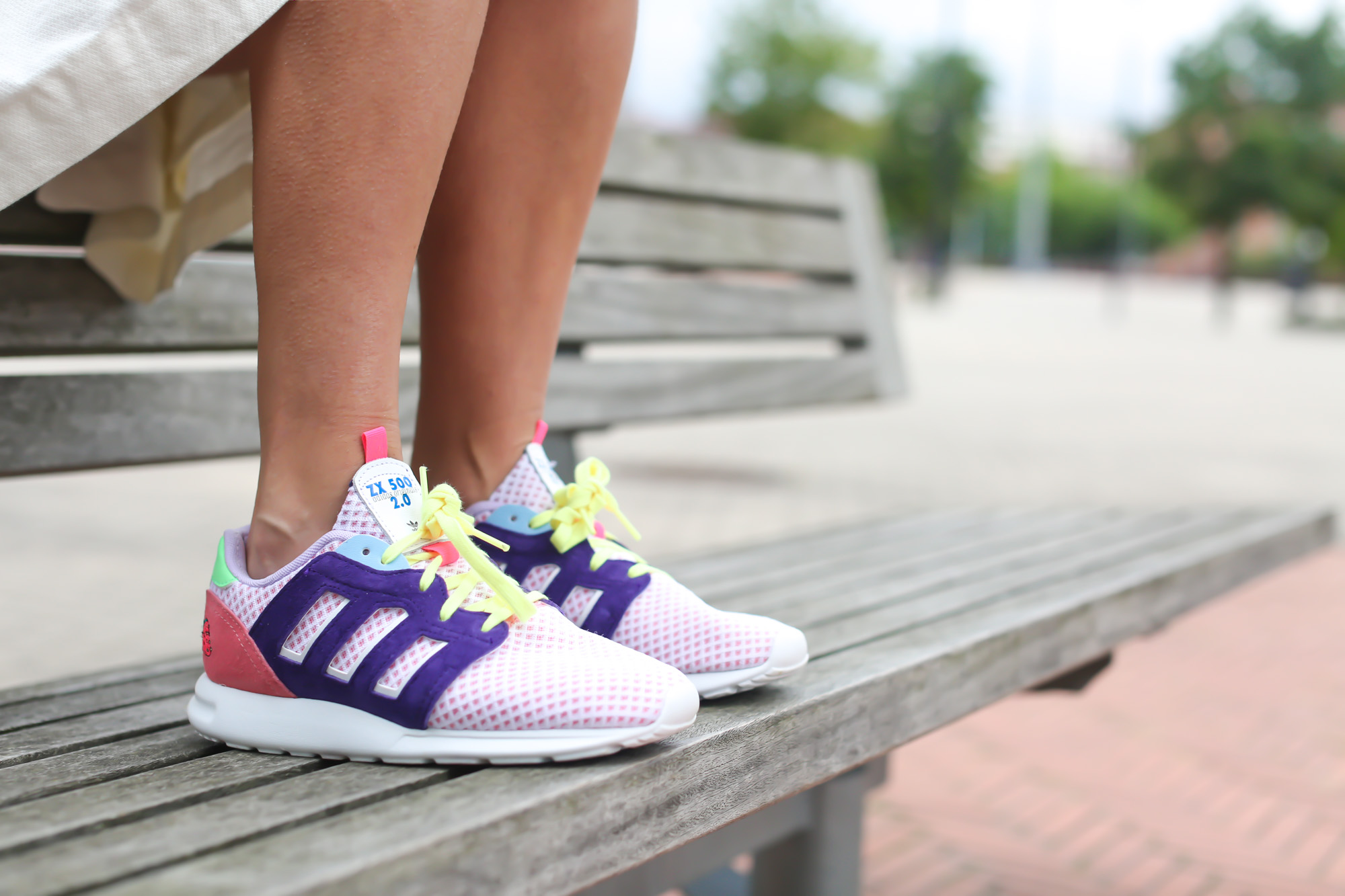 Clochet-streetstyle-strawberry-daiquiri-adidas-ZX-500-2.0-W-Cocktail-Sneaker-Boutique-Pack-leztin-street-2