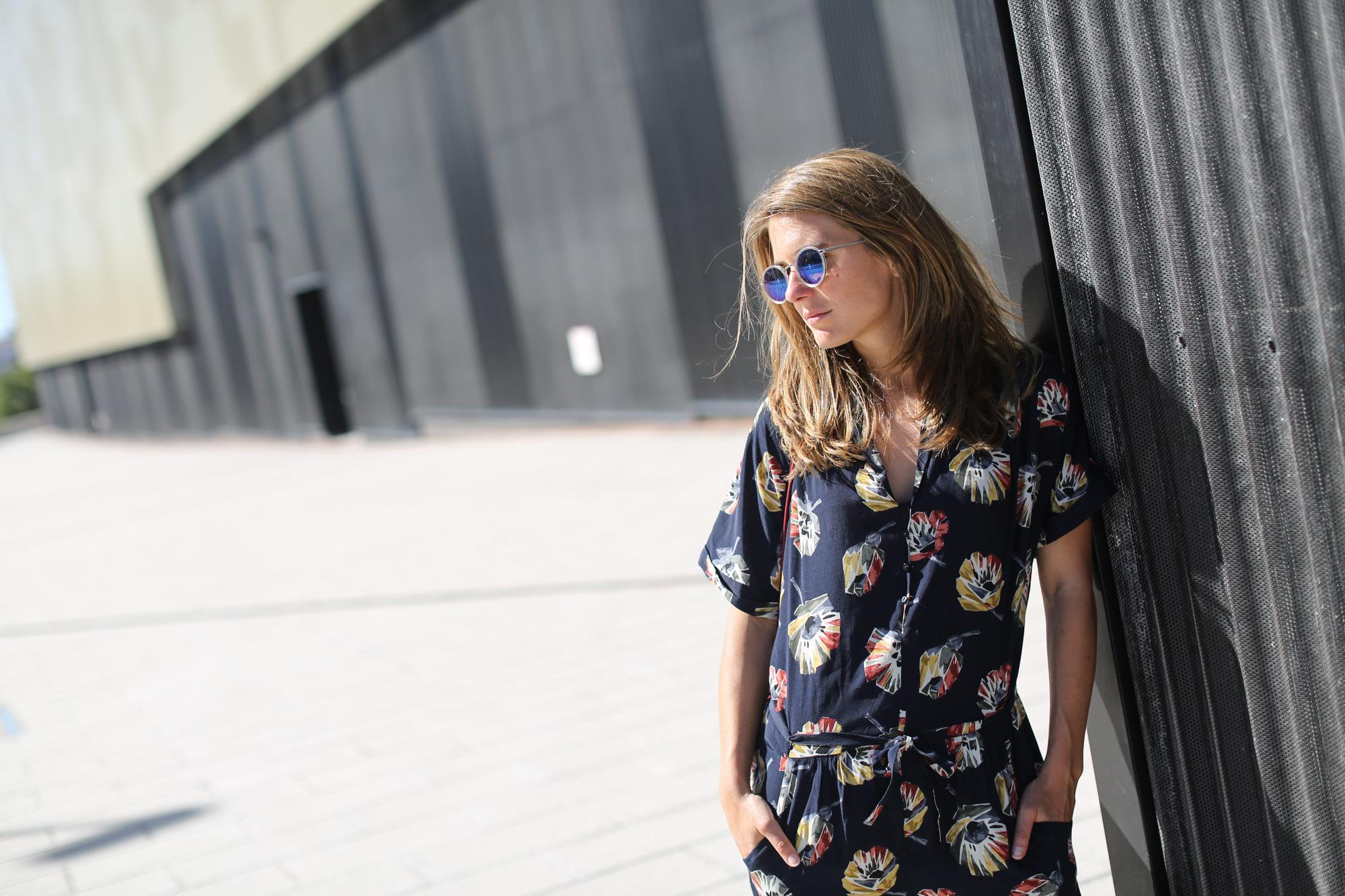 Clochet-streetstyle-vagabond-sliders-zara-flowers-jumpsuit-10