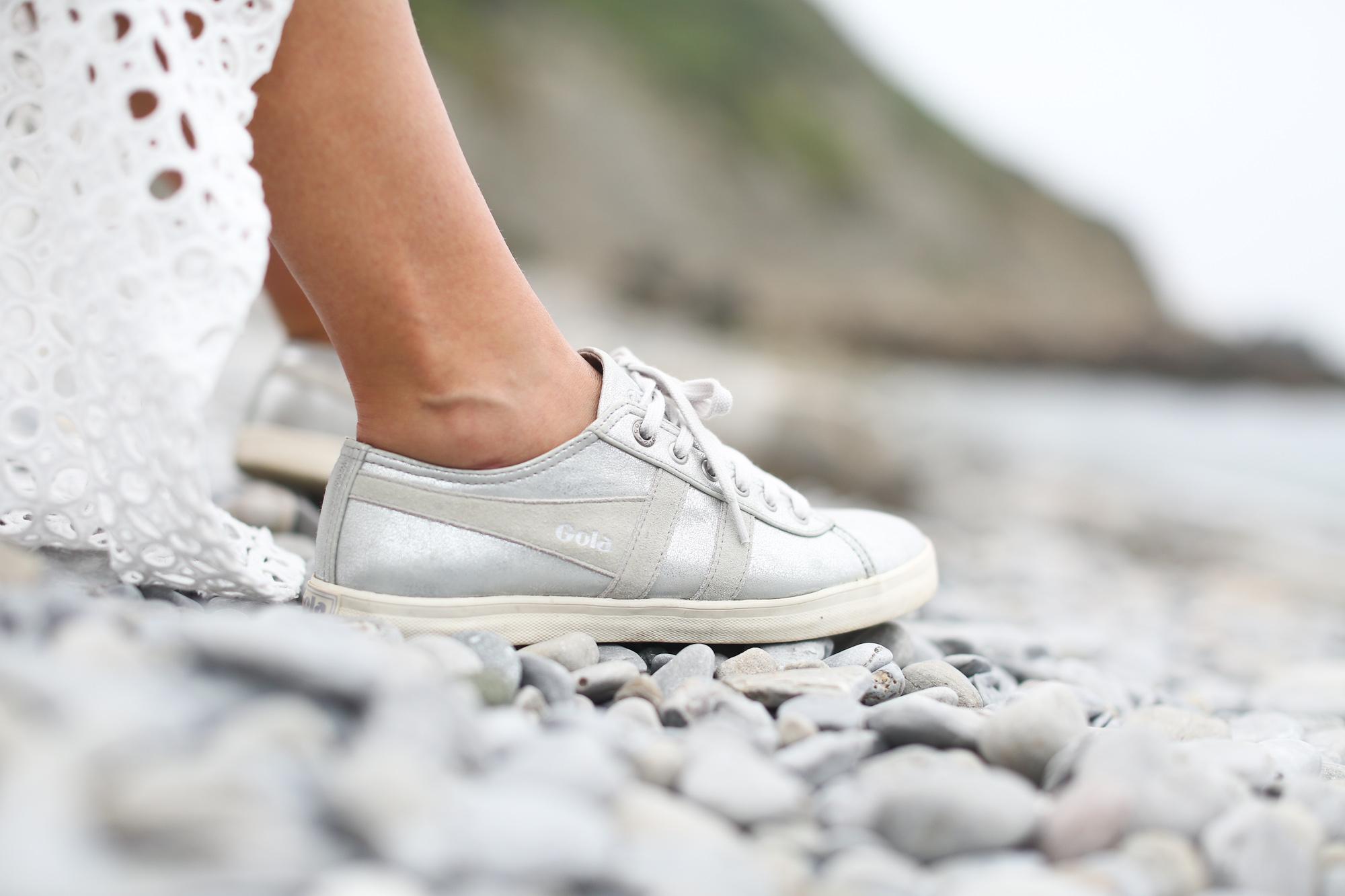 Clochet_streetstyle_gola_footwear_sneakers-17