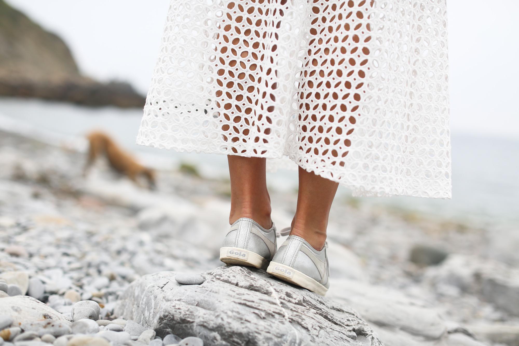 Clochet_streetstyle_gola_footwear_sneakers-18
