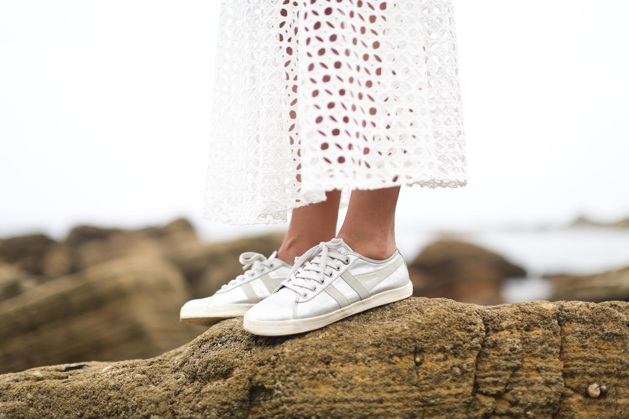 Clochet_streetstyle_gola_footwear_sneakers-9