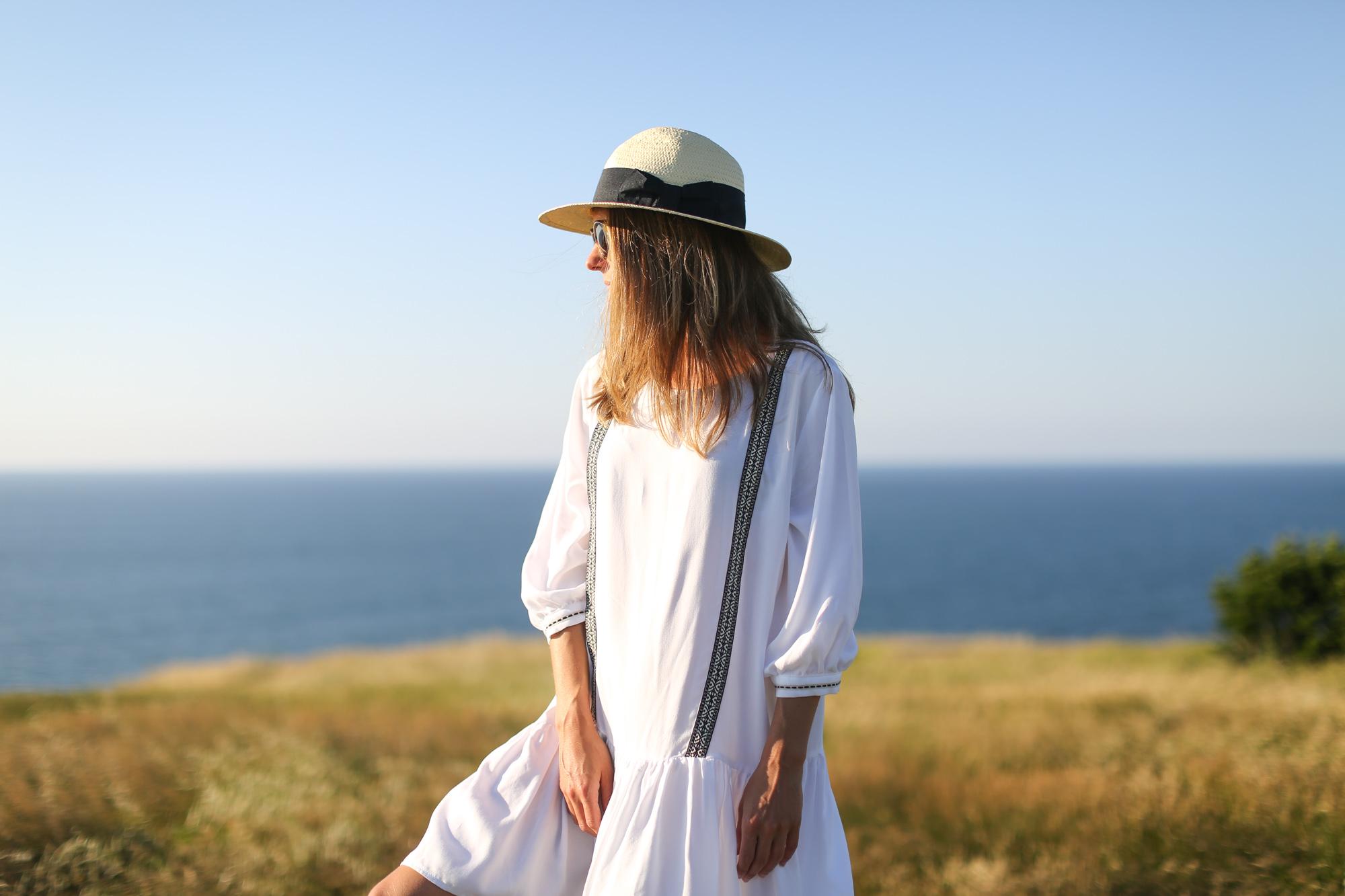 Clochet_streetstyle_olive_clothing_boho_dress_straw_hat-7