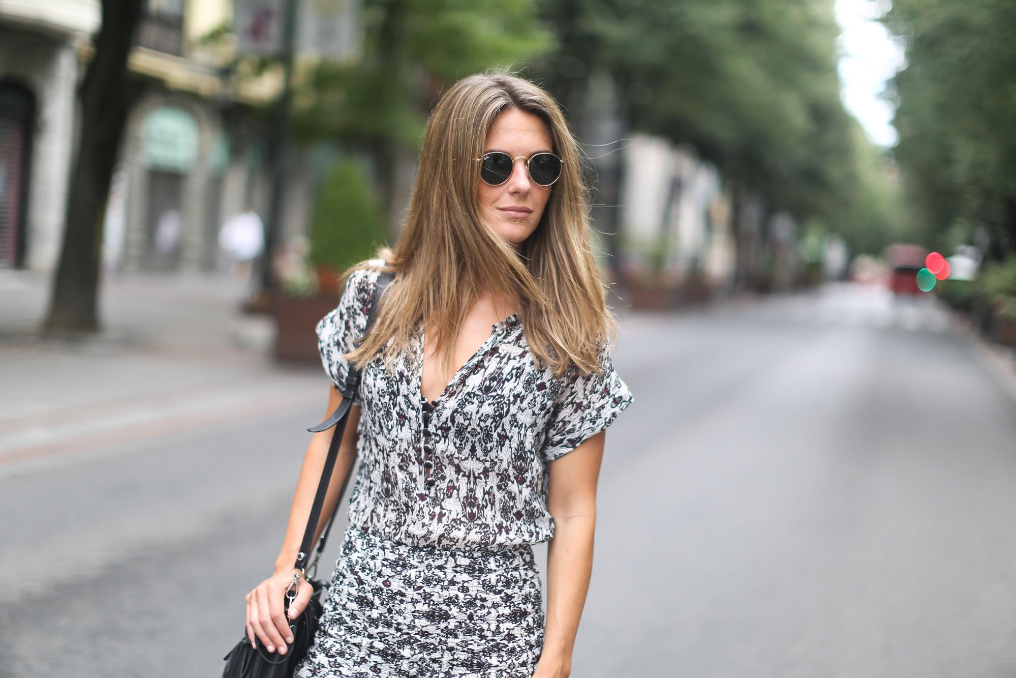 Clochet_maje_dress_sandro_fringed_leather_bag-4