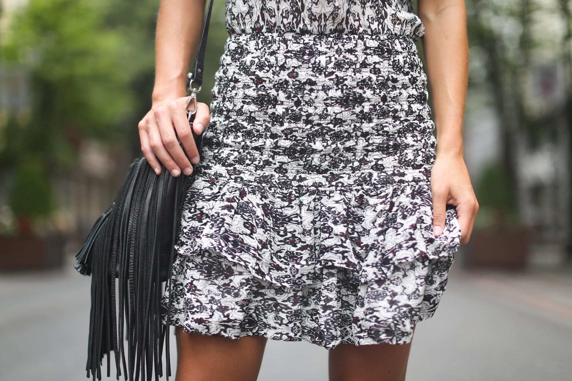 Clochet_maje_dress_sandro_fringed_leather_bag-6