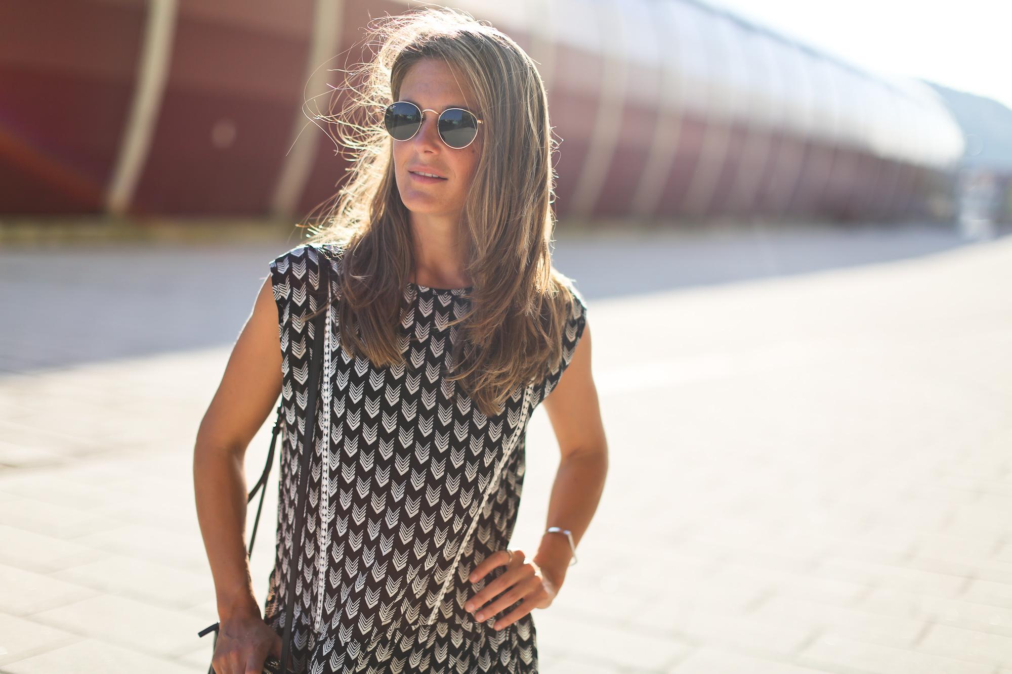 Clochet_streetstyle_chicwish_midi_printed_summer_dress-10