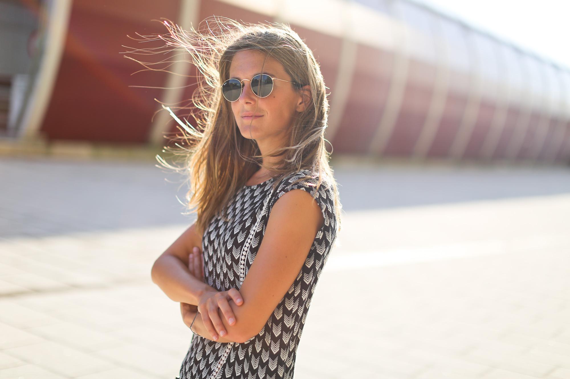 Clochet_streetstyle_chicwish_midi_printed_summer_dress-11