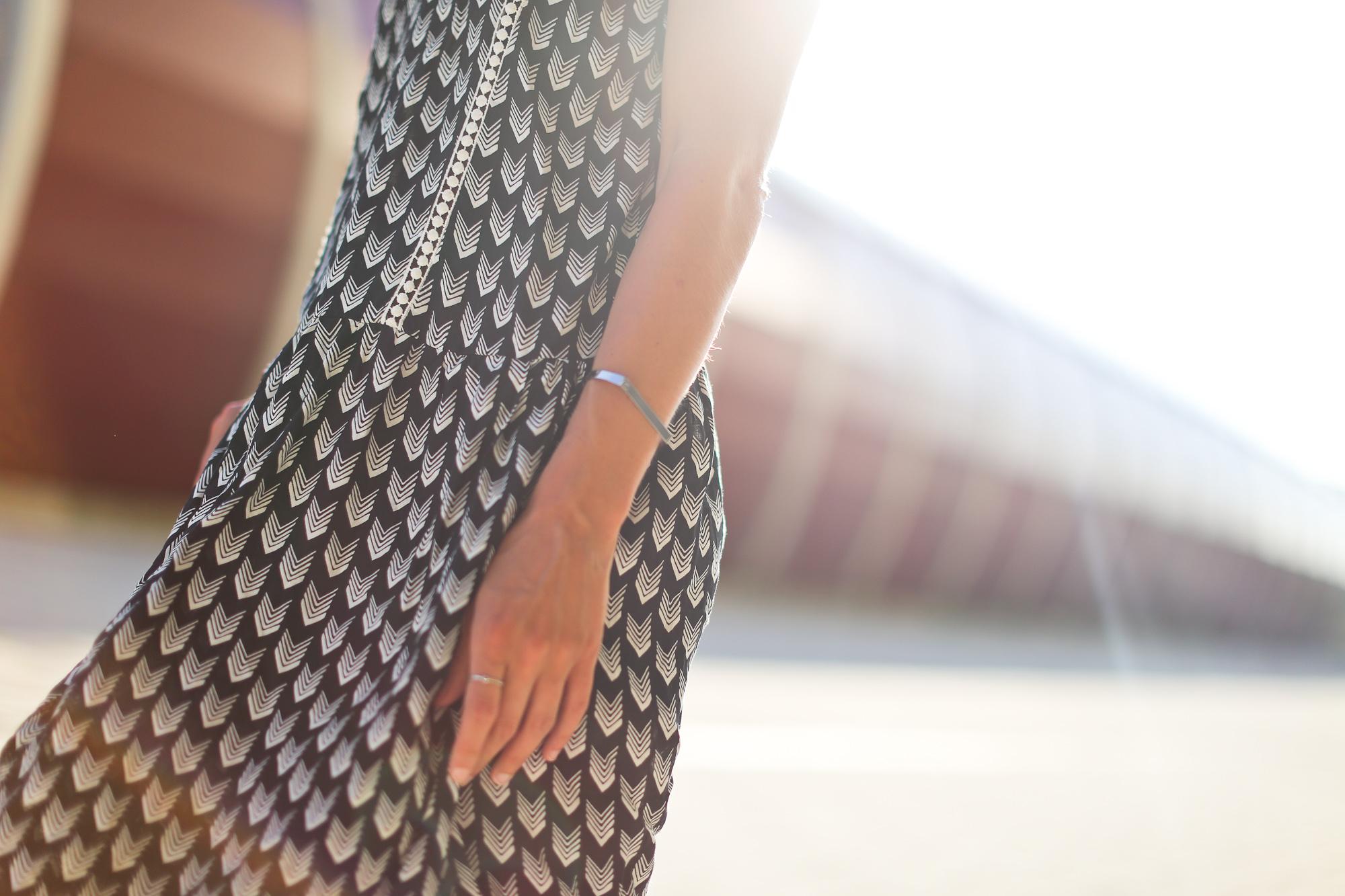 Clochet_streetstyle_chicwish_midi_printed_summer_dress-12