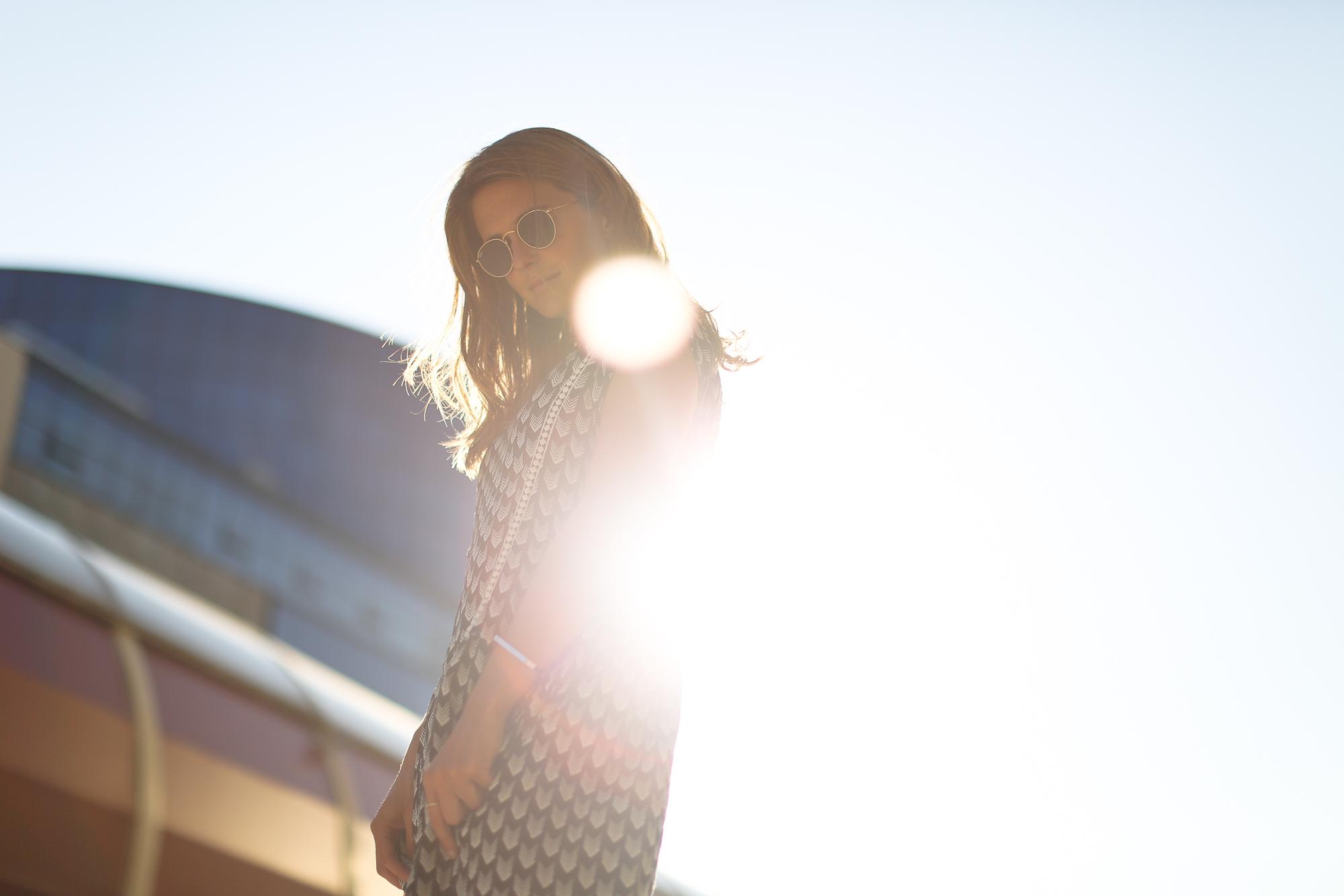Clochet_streetstyle_chicwish_midi_printed_summer_dress-14