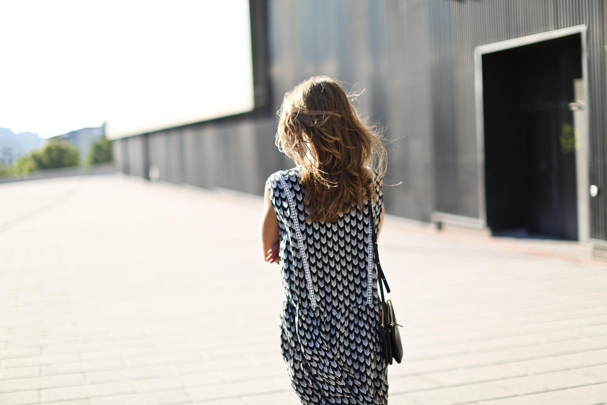 Clochet_streetstyle_chicwish_midi_printed_summer_dress