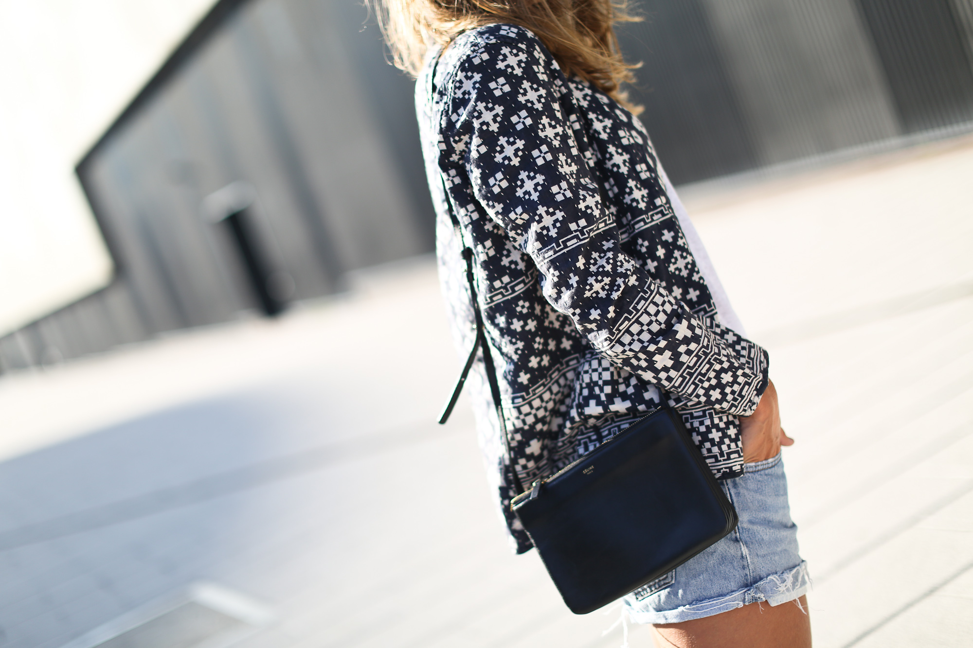 Clochet_streetstyle_mango_ethnic_kimono_levis_501_vintage_leather_espadrilles-8