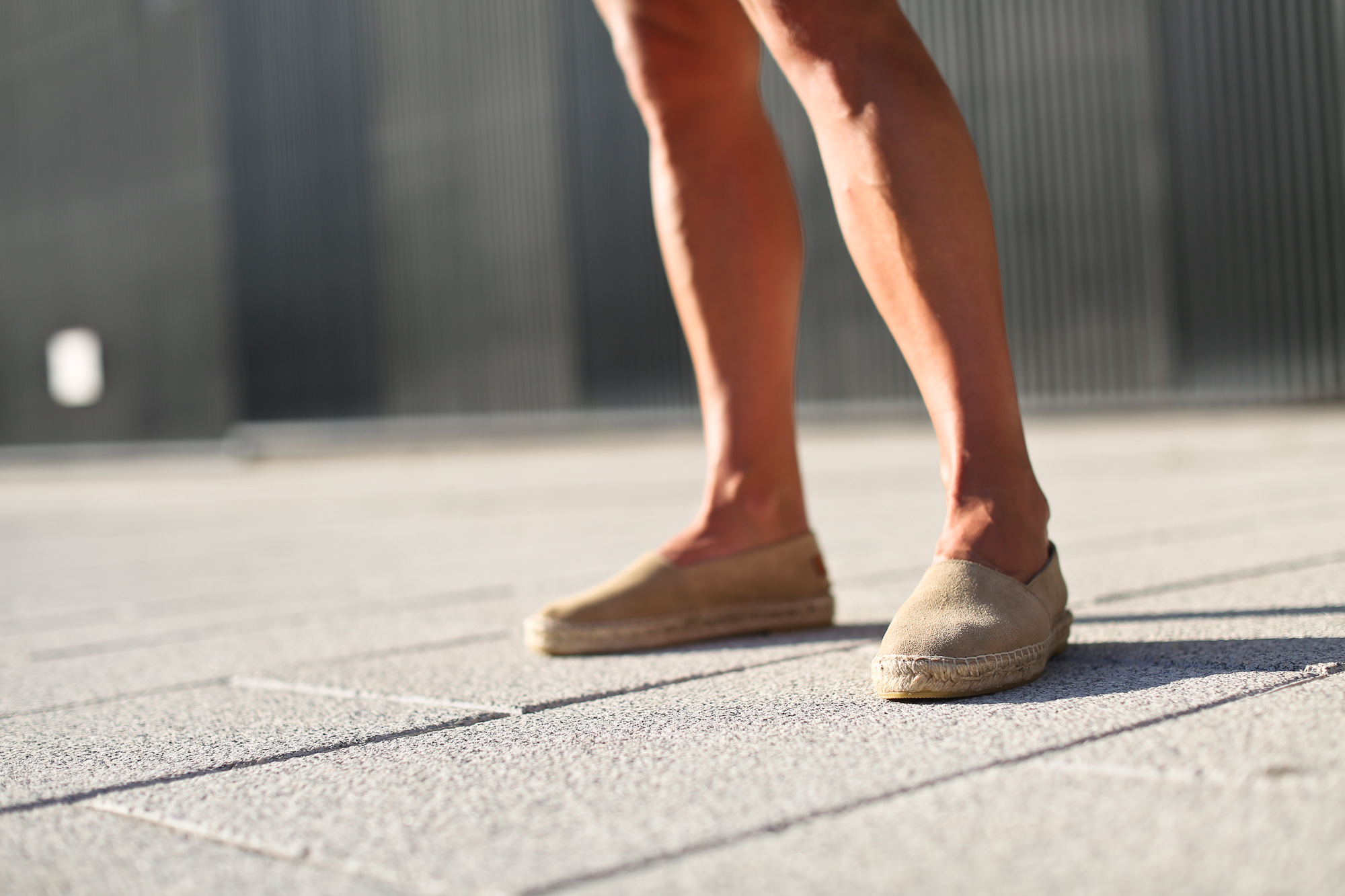 Clochet_streetstyle_suede_leather_spadrilles