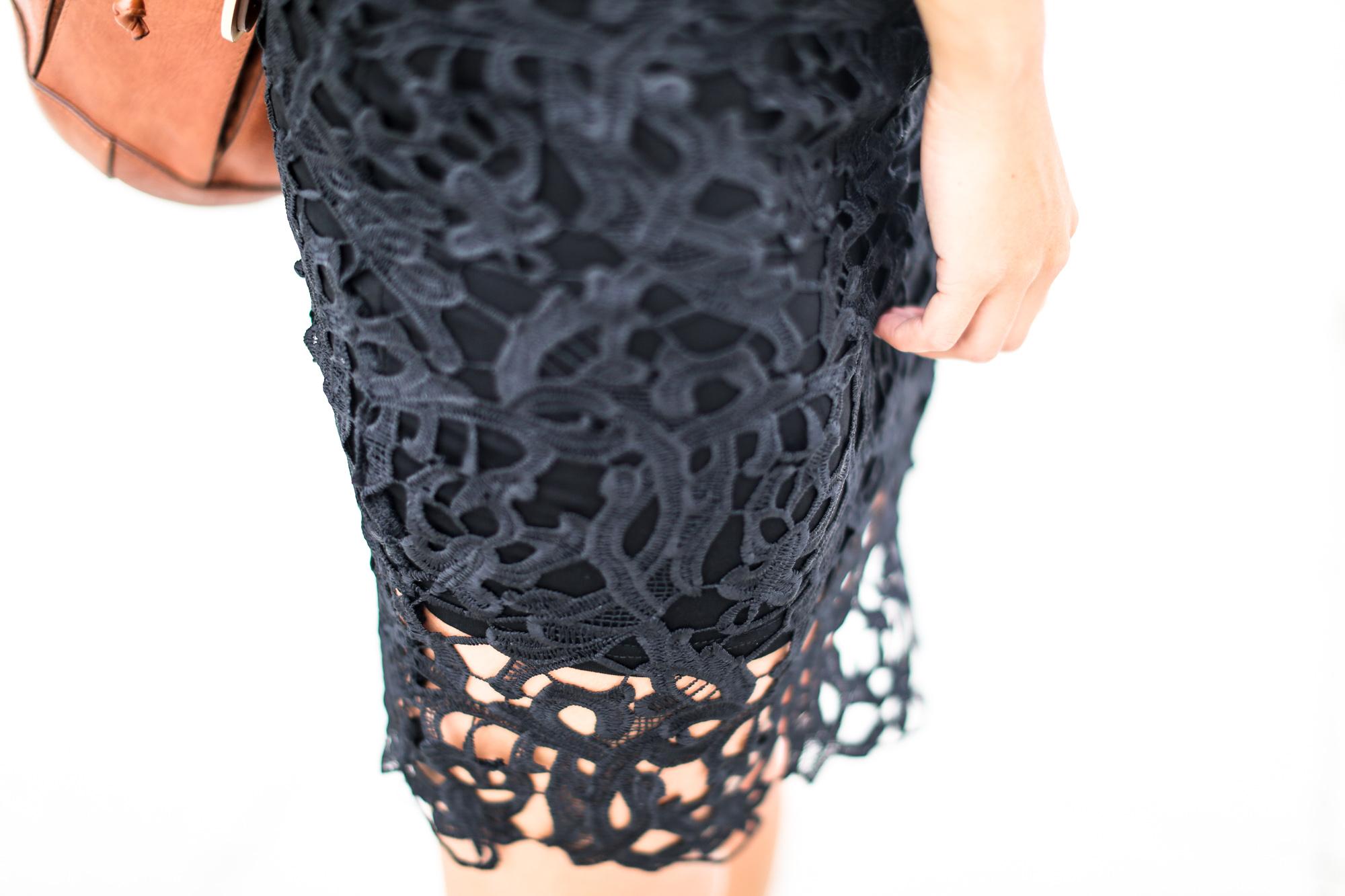 Clochet_chicwish_lace_skirt_artemisia_spartan_flat_sandals-7