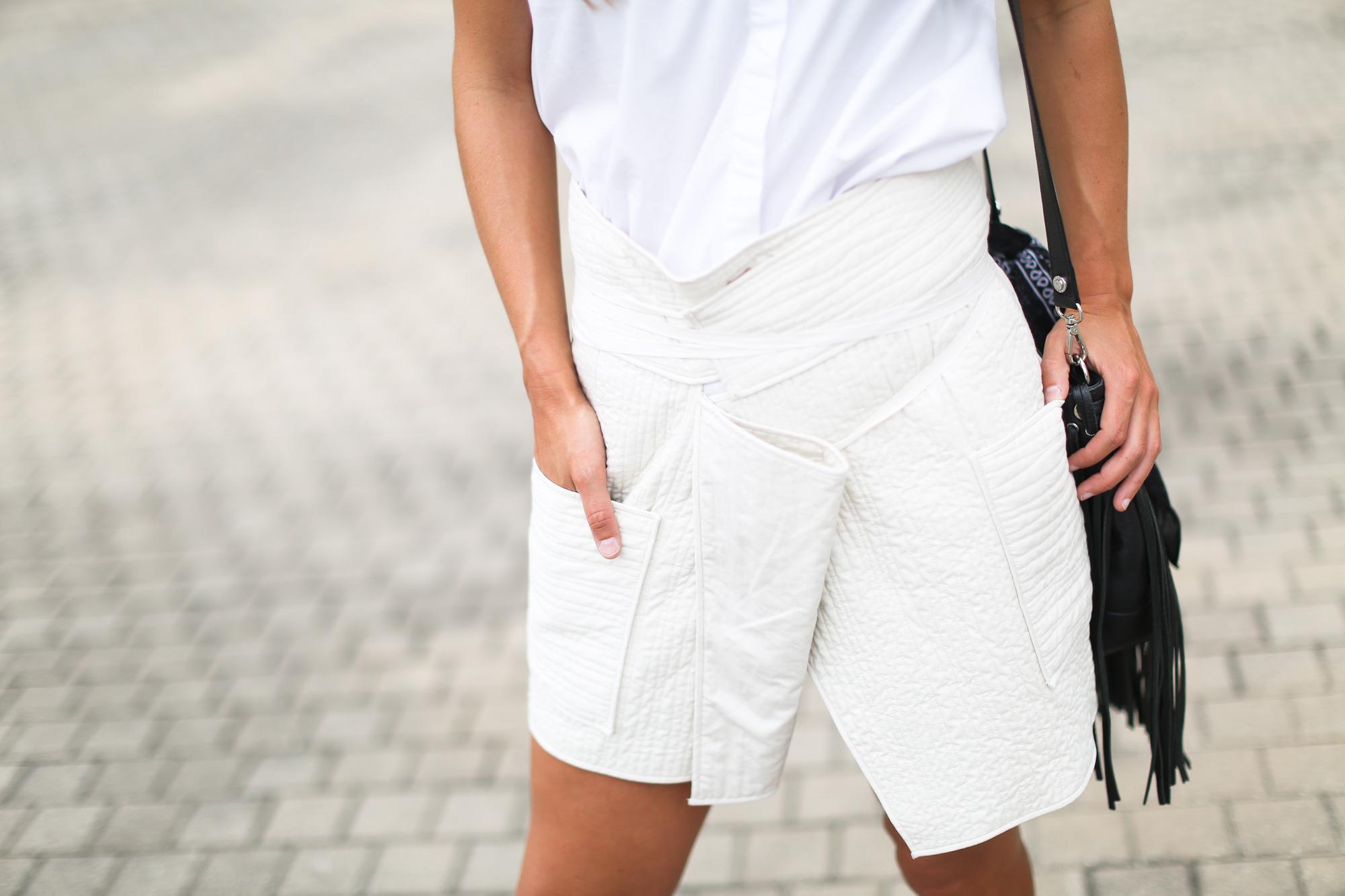 Clochet_denim_isabel_marant_wrap_skirt_sandro_bag-4