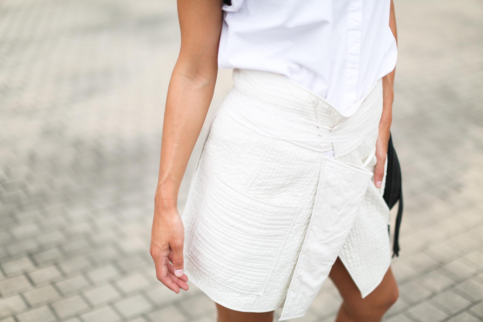 Clochet_denim_isabel_marant_wrap_skirt_sandro_bag-5