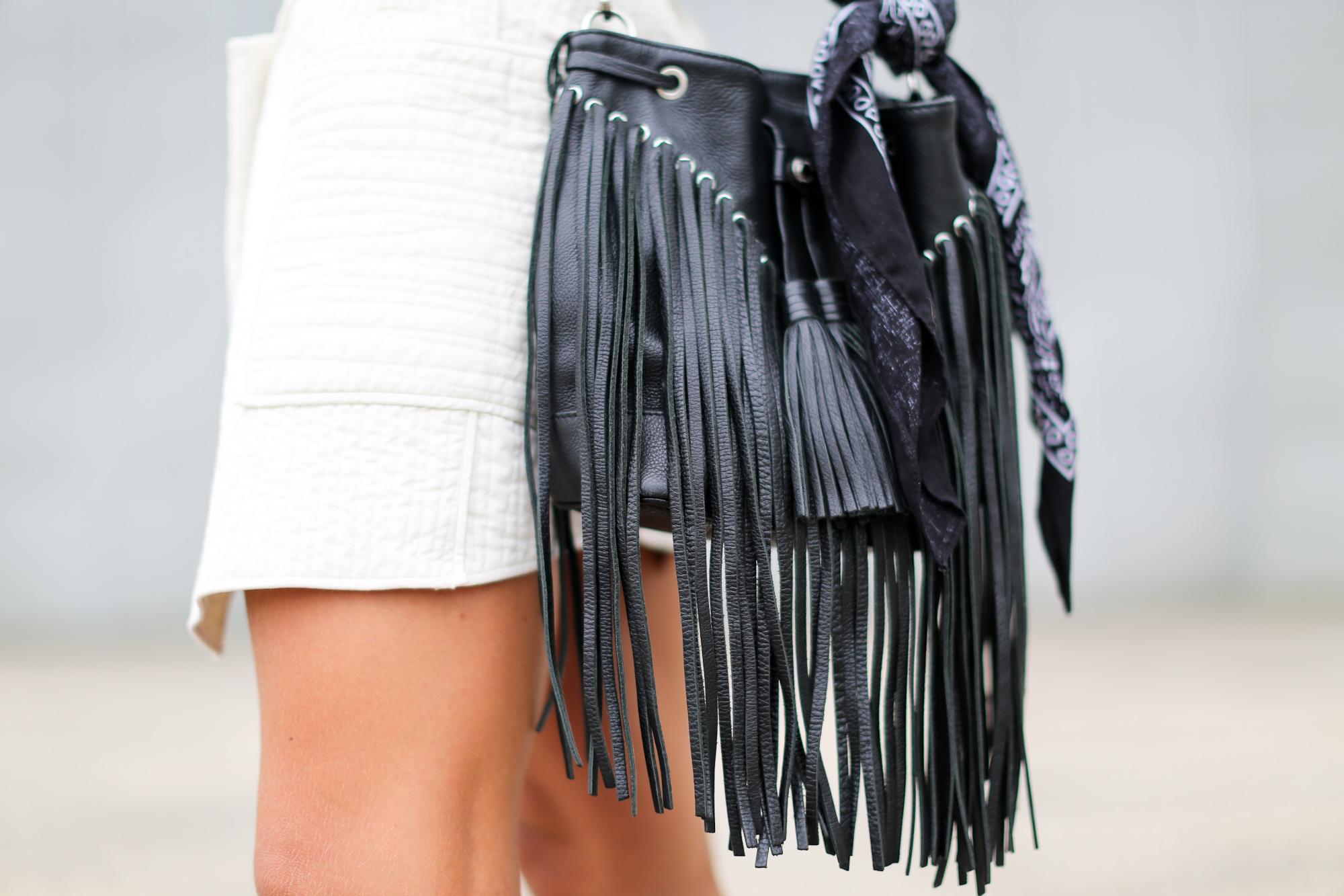 Clochet_denim_isabel_marant_wrap_skirt_sandro_bag-8