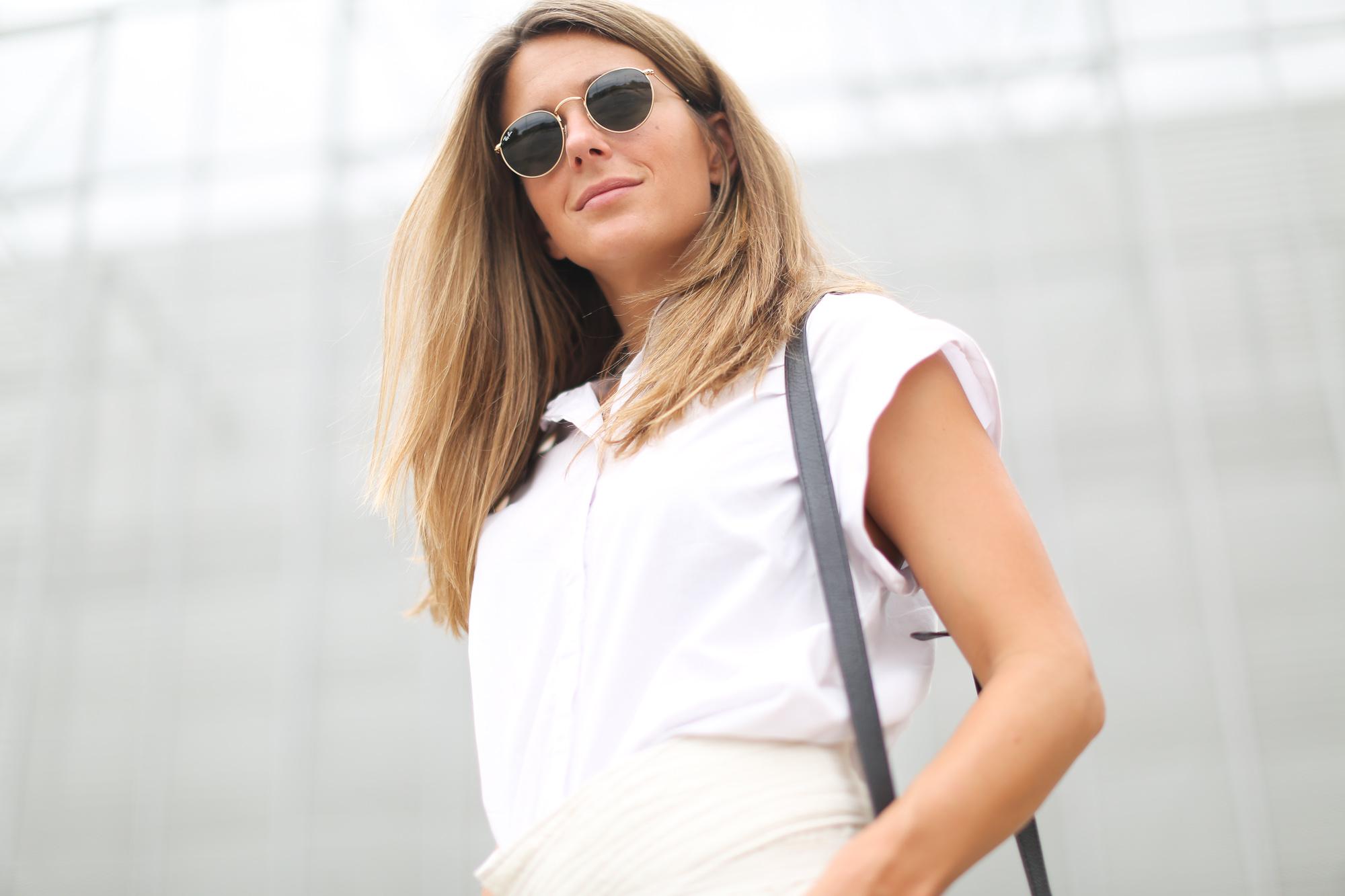 Clochet_denim_isabel_marant_wrap_skirt_sandro_bag-9