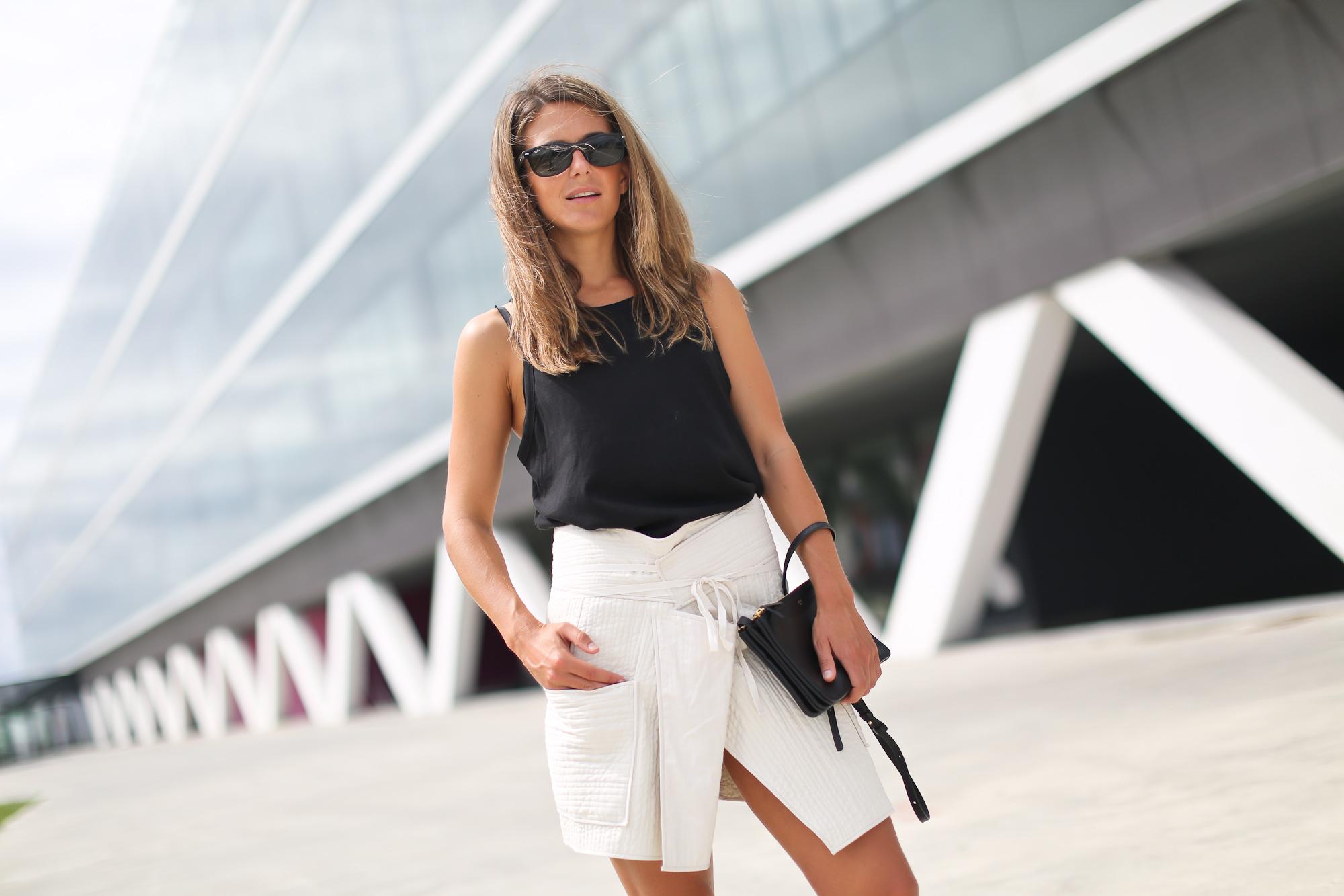 Clochet_isabel_marant_wrap_skirt_artemisia_roman_flat_sandals_celine_trio_bag-4 copia