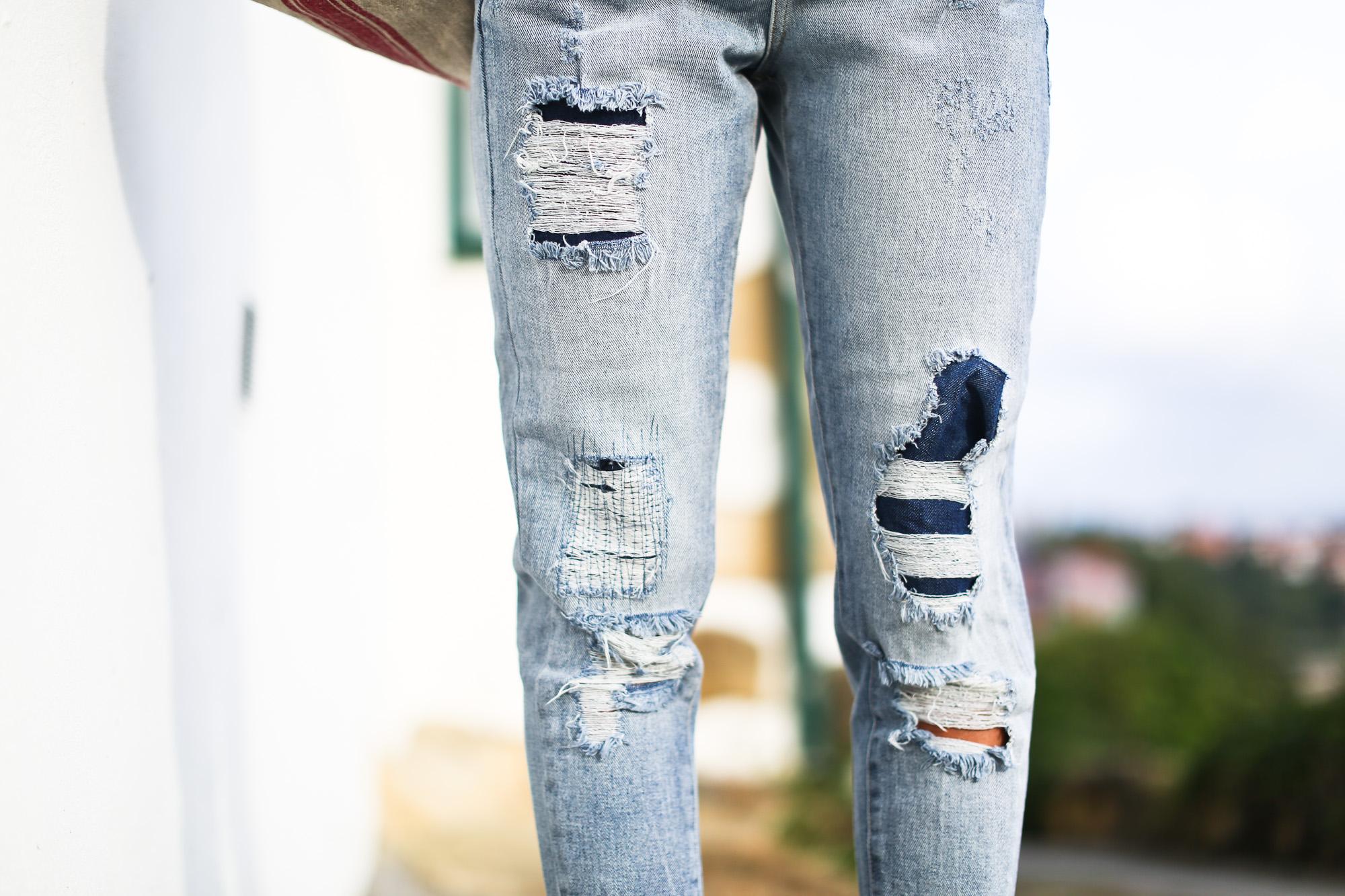 Clochet_streetstyle_suiteblanco_boyfriend_jeans_bandana_scarf_mg_linen_bag-7