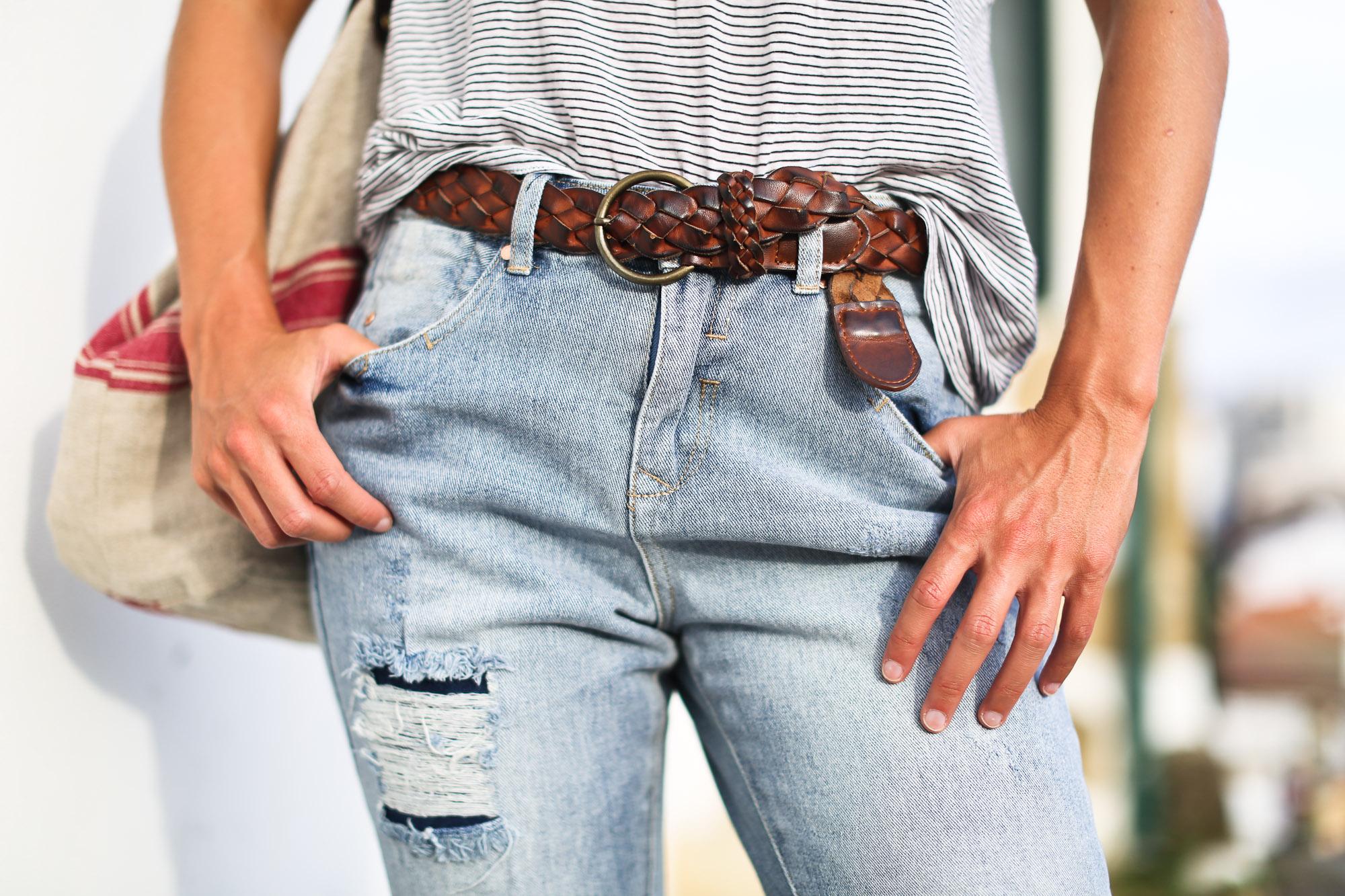 Clochet_streetstyle_suiteblanco_boyfriend_jeans_bandana_scarf_mg_linen_bag-8