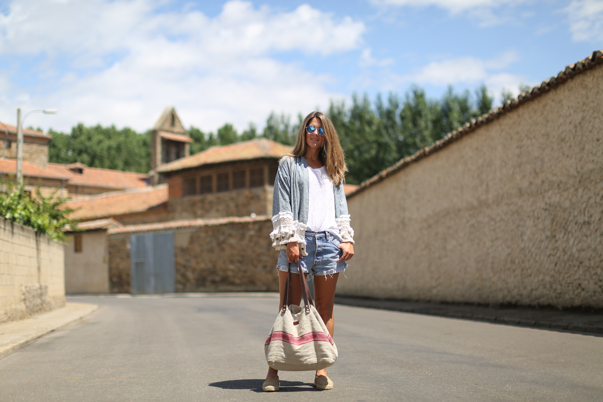 Clochet_streetstyle_zara_ethnic_kimono_jacket_suede_espadrilles_levis501-4
