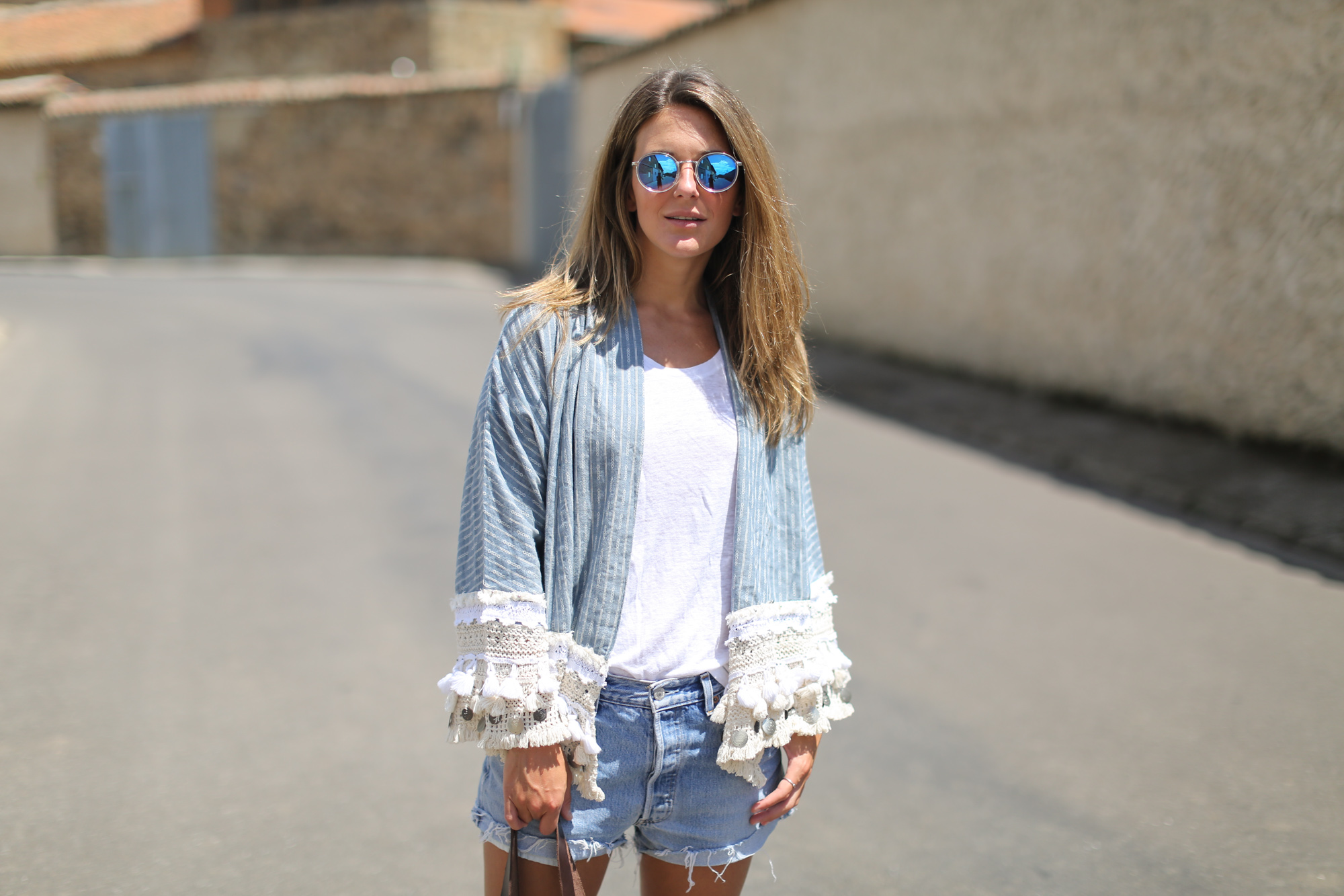Clochet_streetstyle_zara_ethnic_kimono_jacket_suede_espadrilles_levis501-5