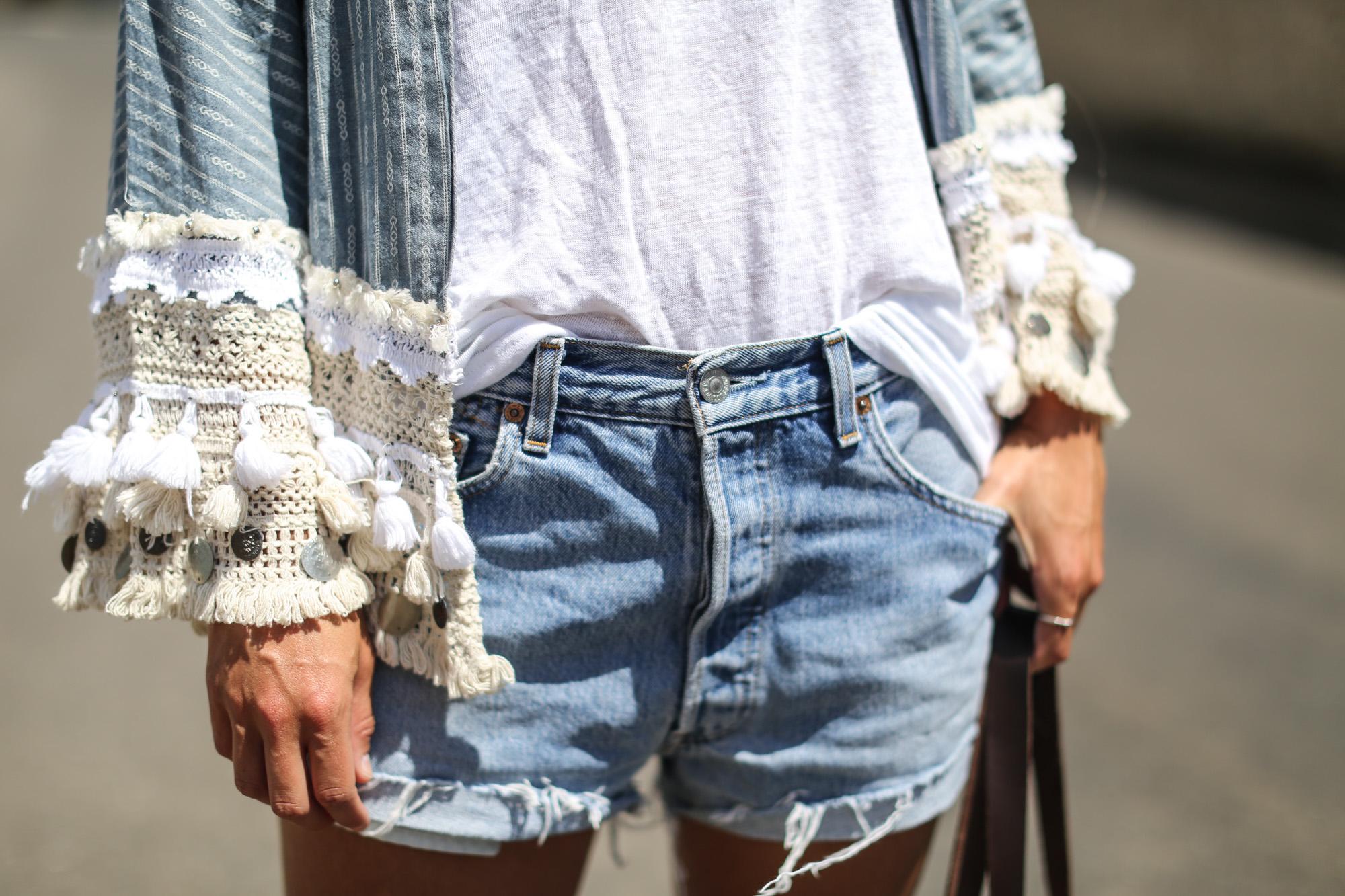 Clochet_streetstyle_zara_ethnic_kimono_jacket_suede_espadrilles_levis501-8