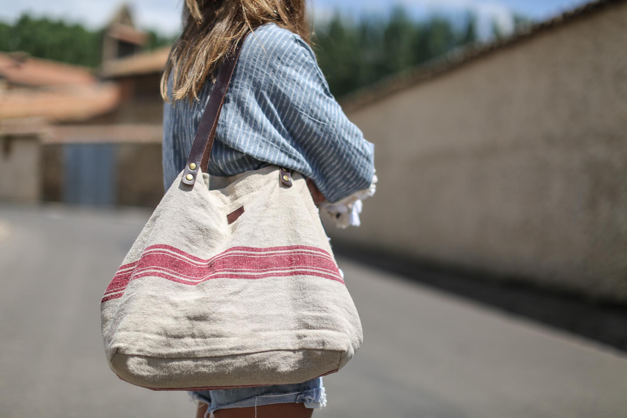 Clochet_streetstyle_zara_ethnic_kimono_jacket_suede_espadrilles_levis501-9