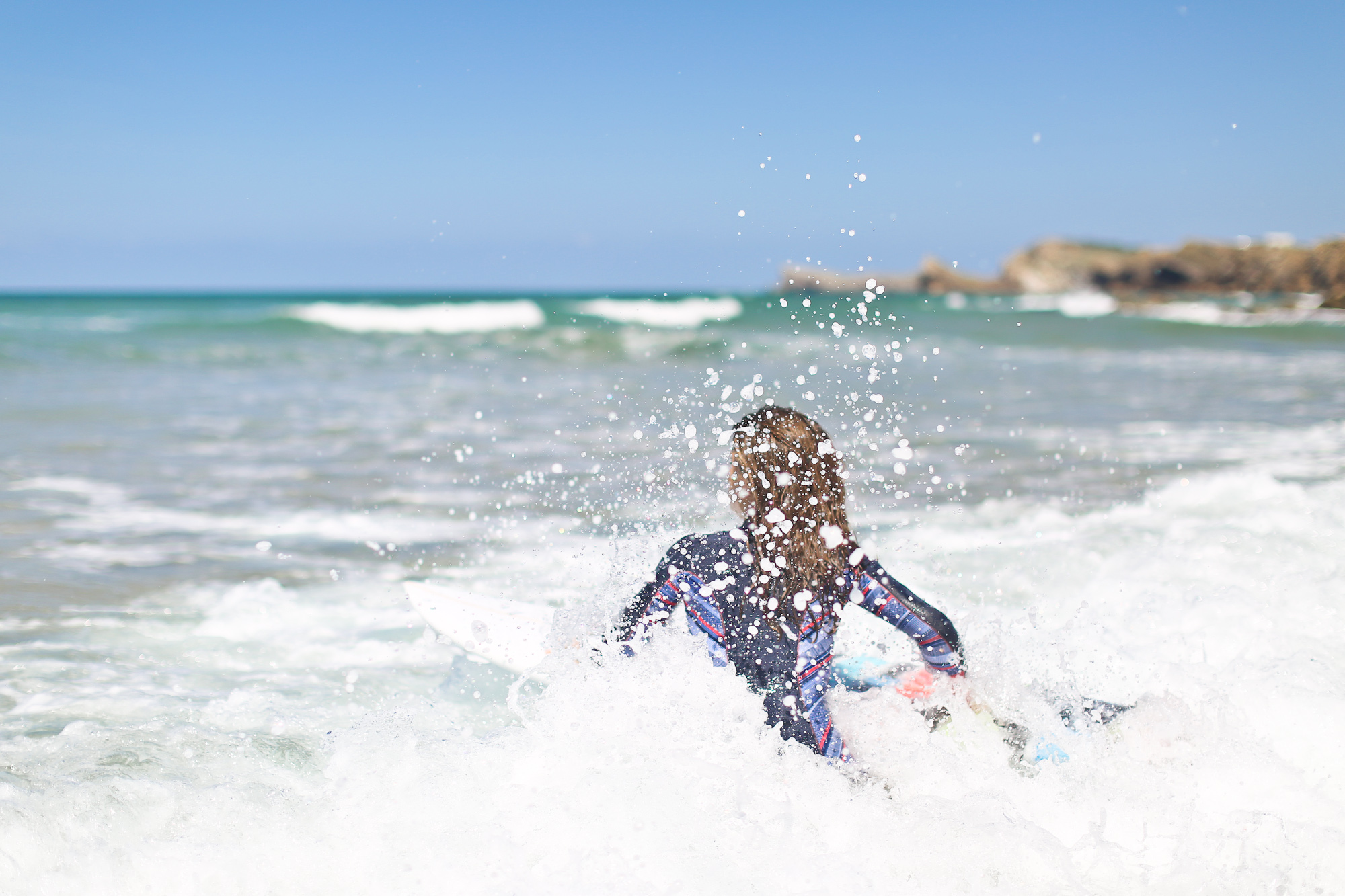 Clochet_surf_rip_curl_bombshell_wetsuit_7