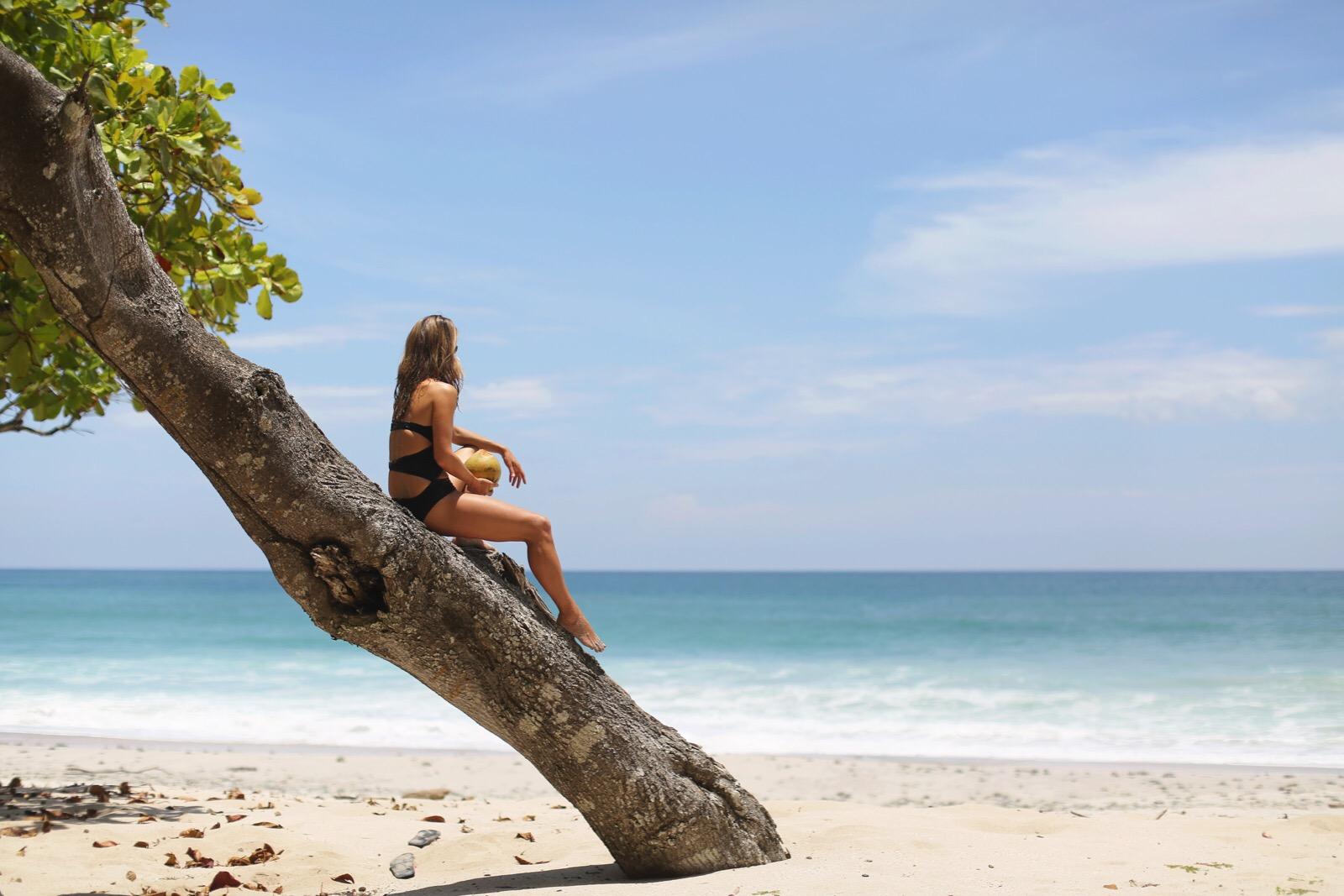 clochet_trikini_costarica_travel