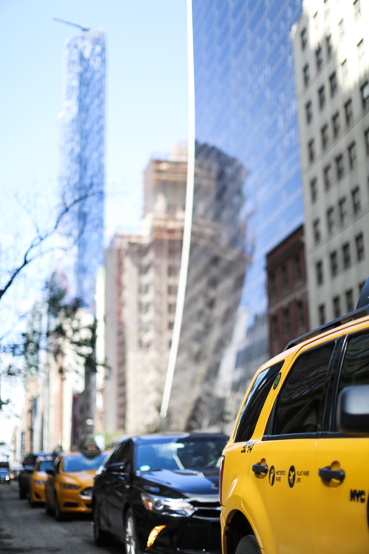 Clochet_Streetstyle_newyork_levis501_vintage_larssonjennings_saxon_watch-12