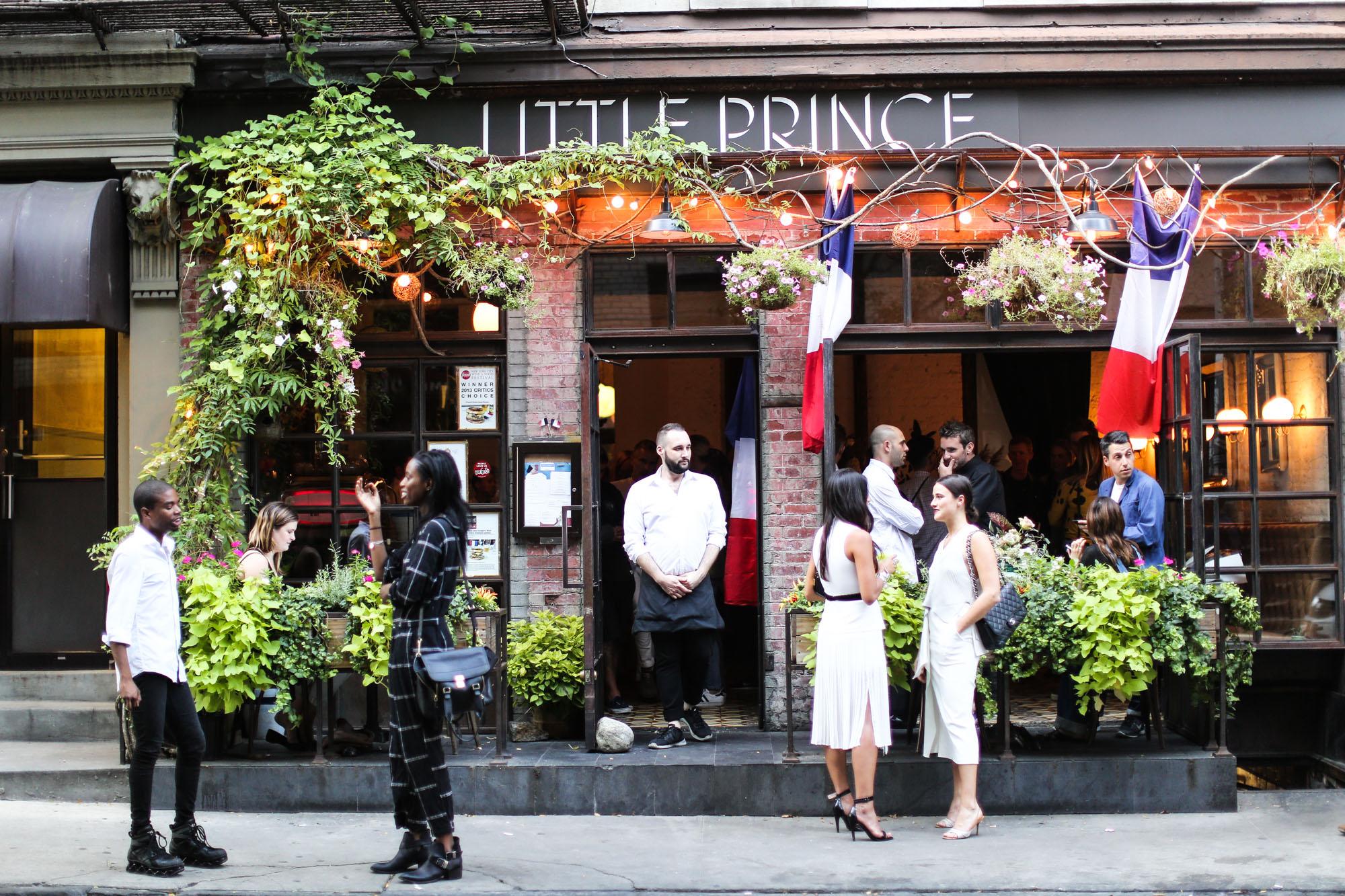 Clochet_Streetstyle_newyork_levis501_vintage_larssonjennings_saxon_watch-19