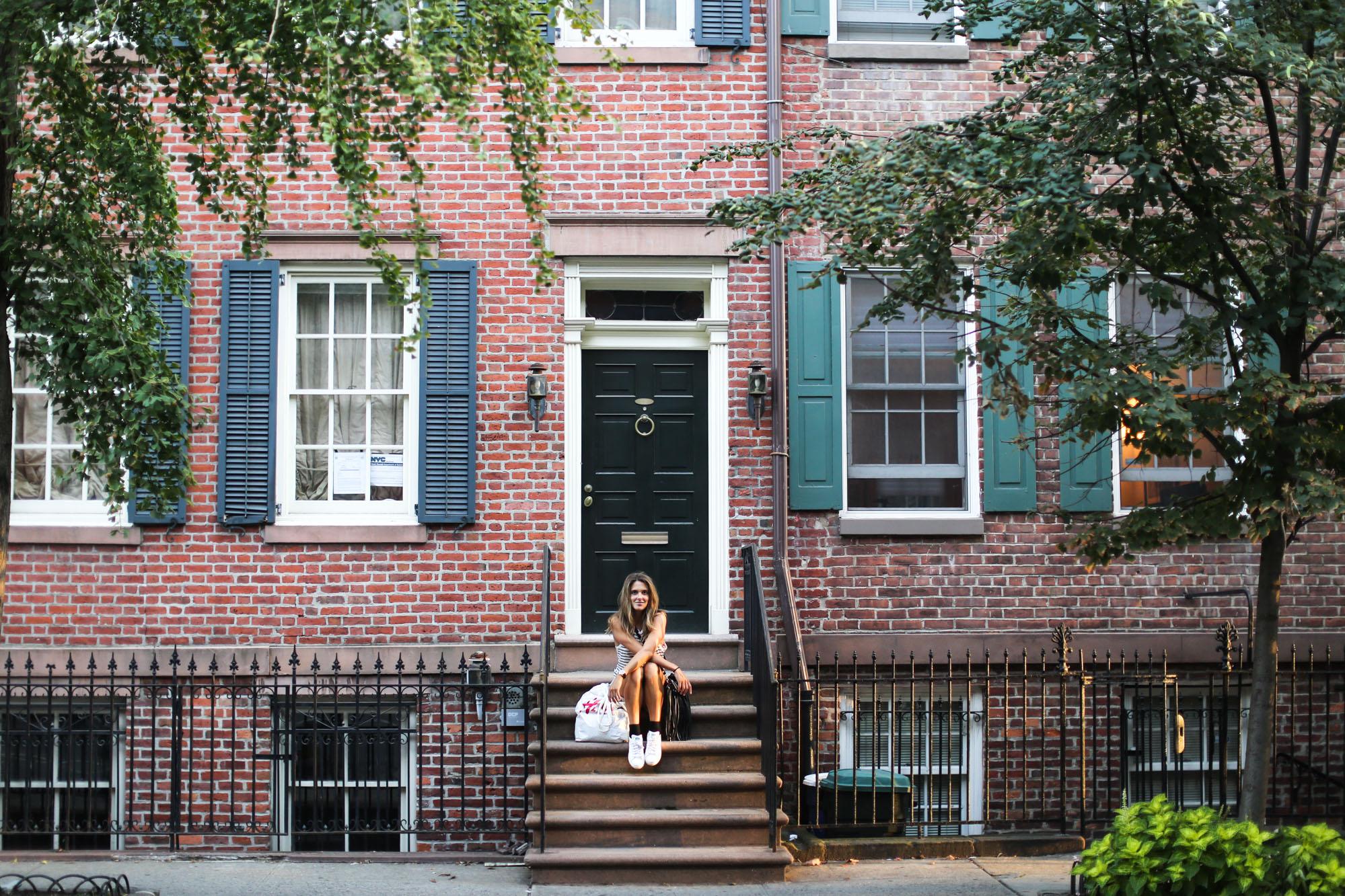 Clochet_Streetstyle_newyork_levis501_vintage_larssonjennings_saxon_watch-20