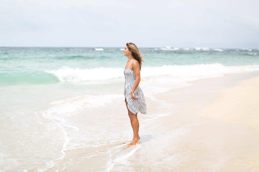 Clochet_streetstyle_beachgirl_panama_bocasdeltoro_cayozapatilla_wanderlust