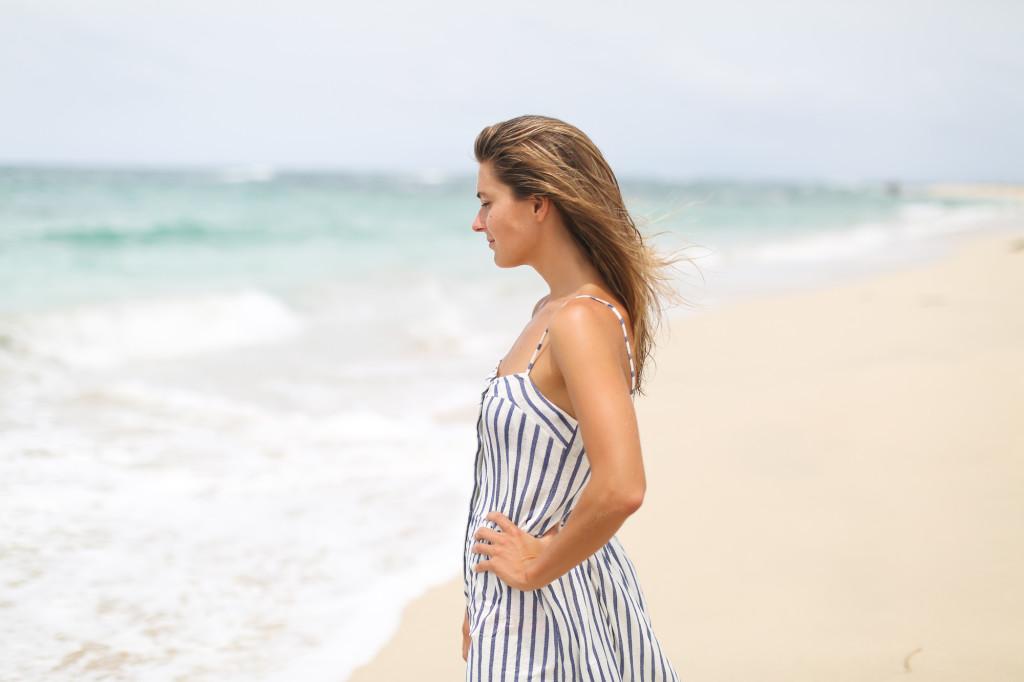 Clochet_streetstyle_beachgirl_panama_bocasdeltoro_cayozapatilla_wanderlust-3