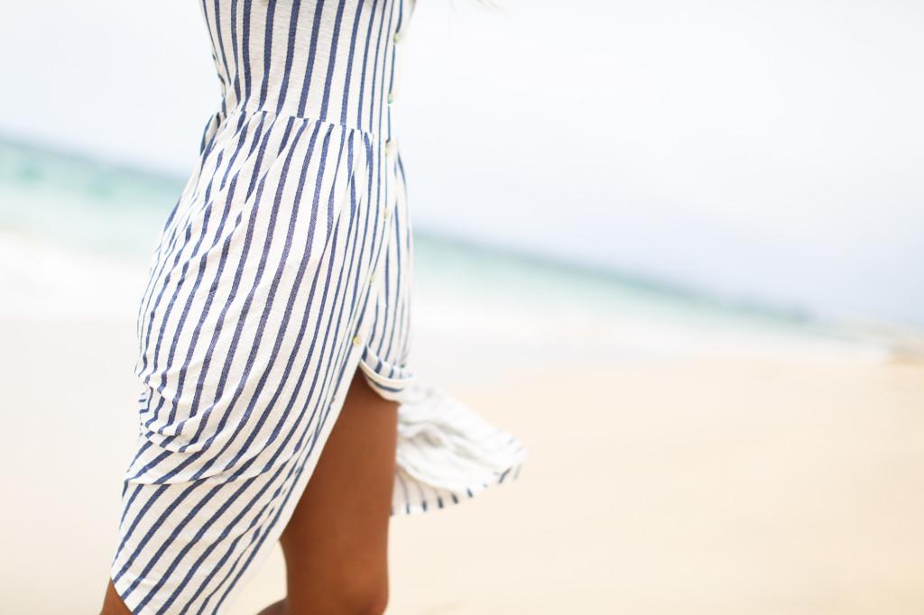 Clochet_streetstyle_beachgirl_panama_bocasdeltoro_cayozapatilla_wanderlust-6