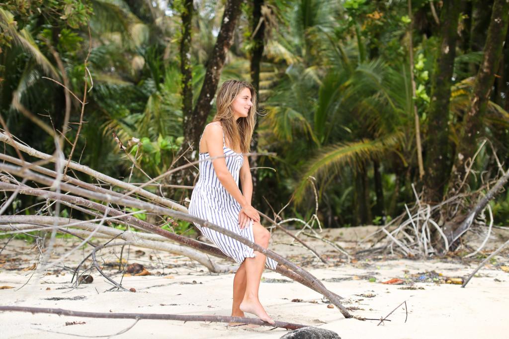 Clochet_streetstyle_beachgirl_panama_bocasdeltoro_cayozapatilla_wanderlust-9