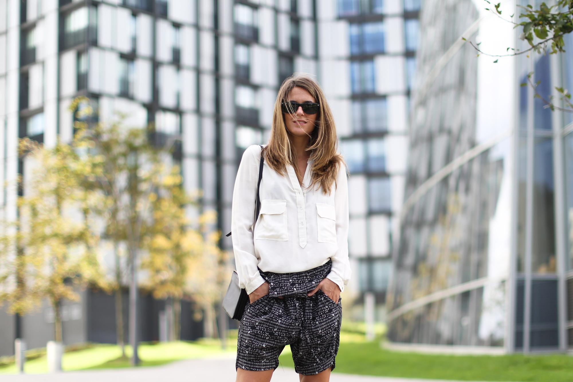 Clochet_streetstyle_theory_shorts_celine_trio_bag-2