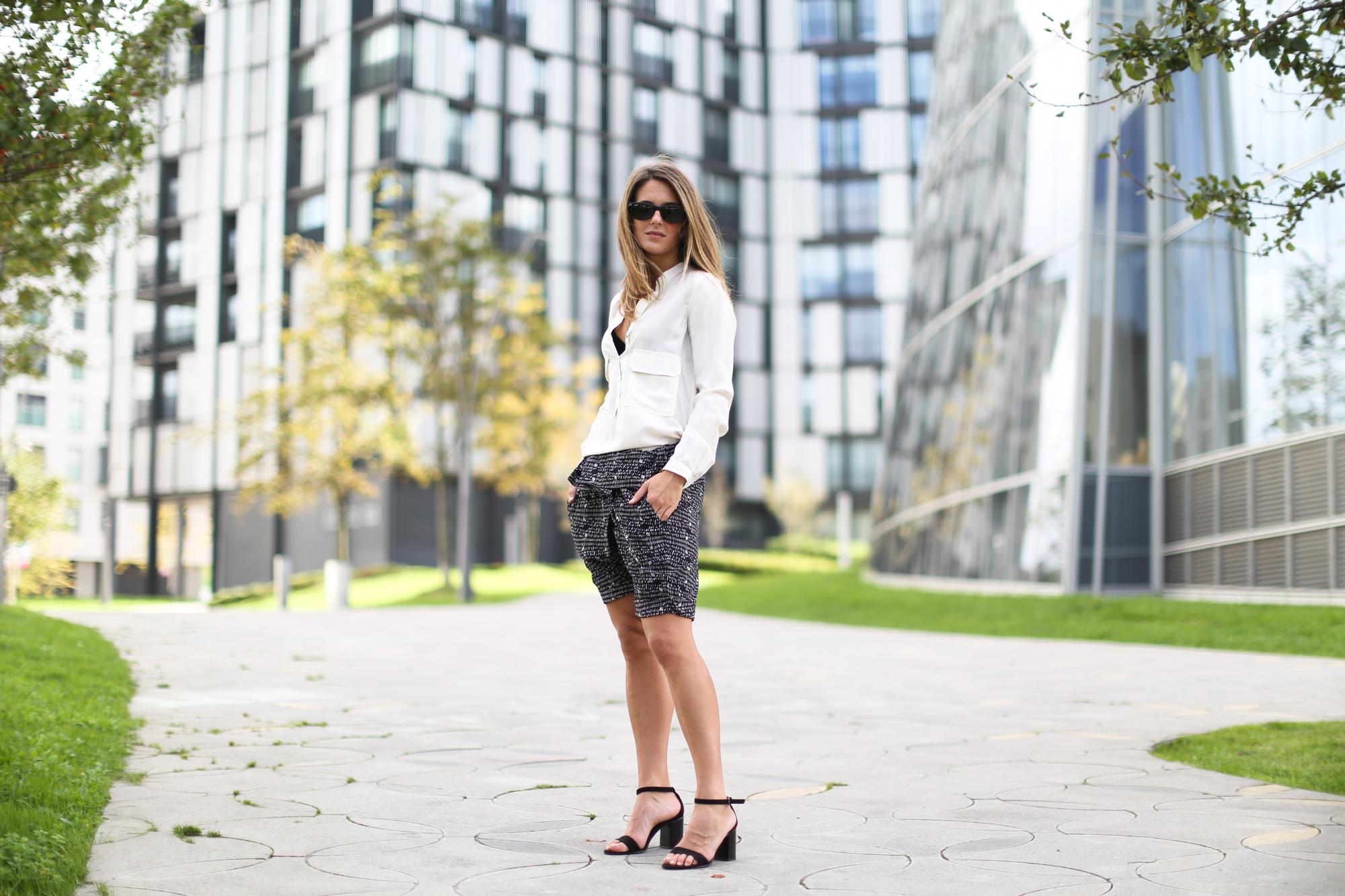 Clochet_streetstyle_theory_shorts_celine_trio_bag-3