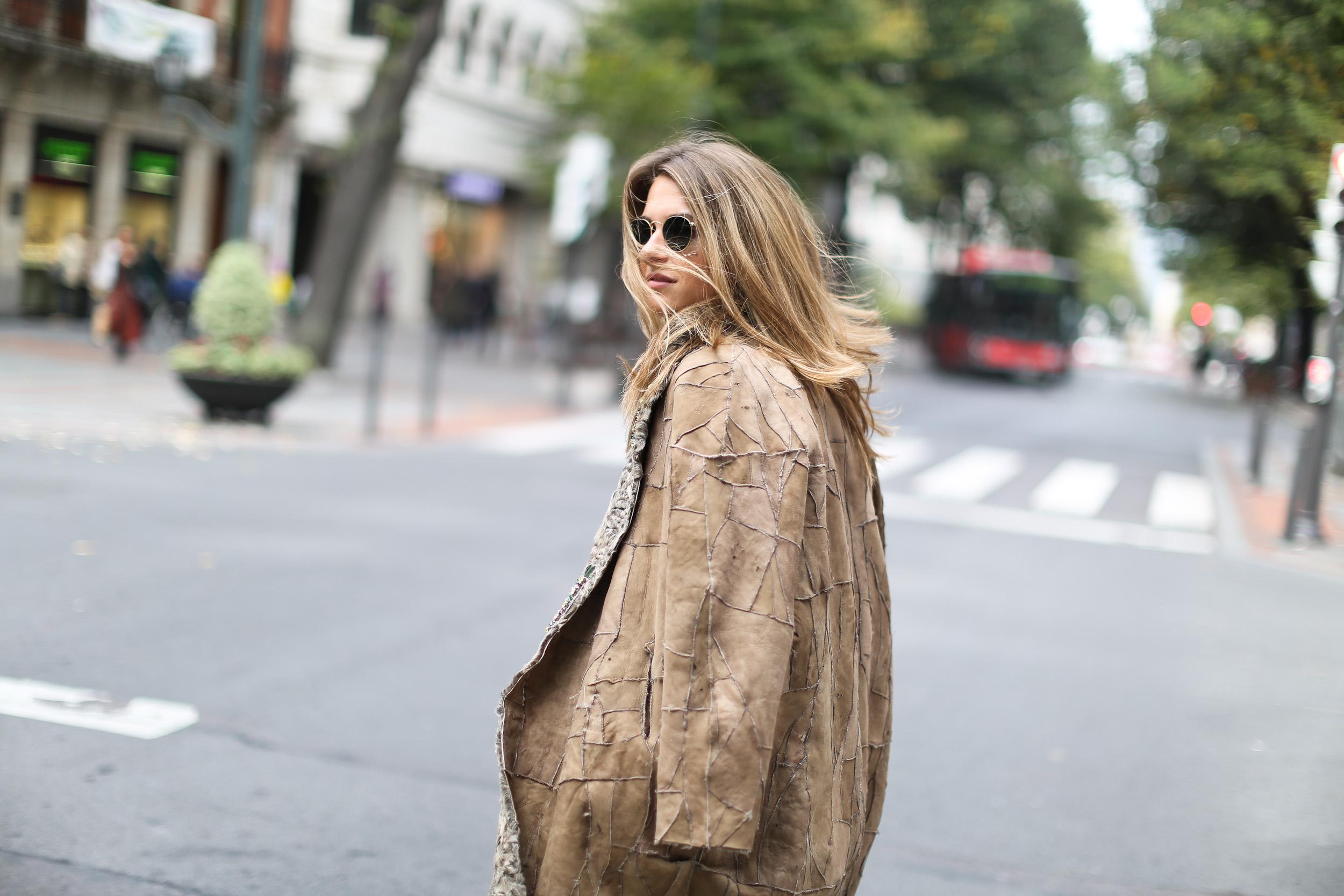 Clochet_streetstyle_boxcalf_chaqueta_ante_pelo_astracan_kalam_bilbao-10