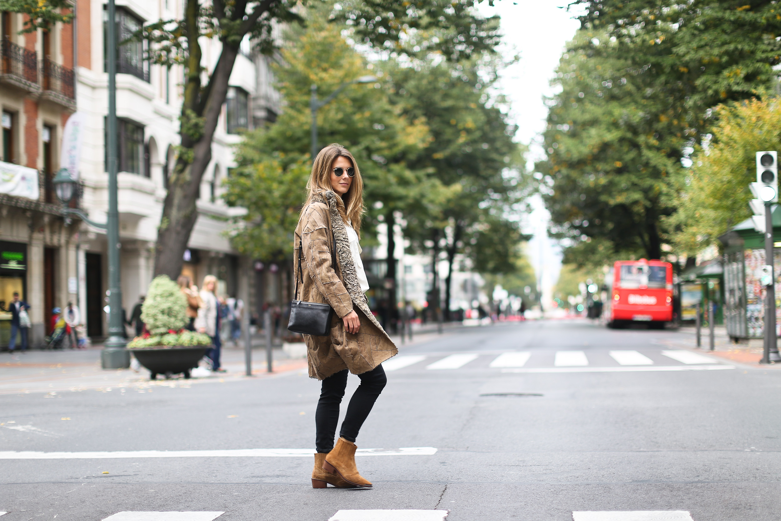 Clochet_streetstyle_boxcalf_chaqueta_ante_pelo_astracan_kalam_bilbao-3