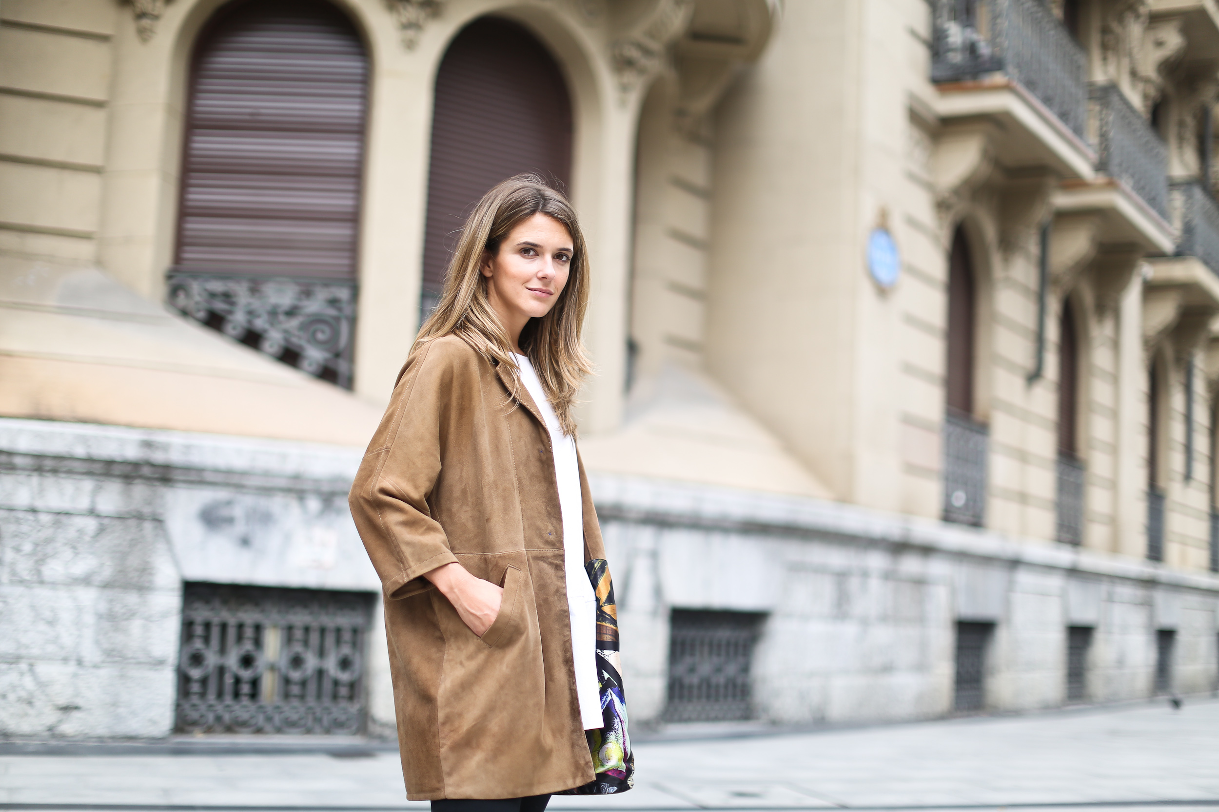 Clochet_streetstyle_boxcalf_chaqueta_ante_platform_brogues_masur_gavriel_bucket_bag-10