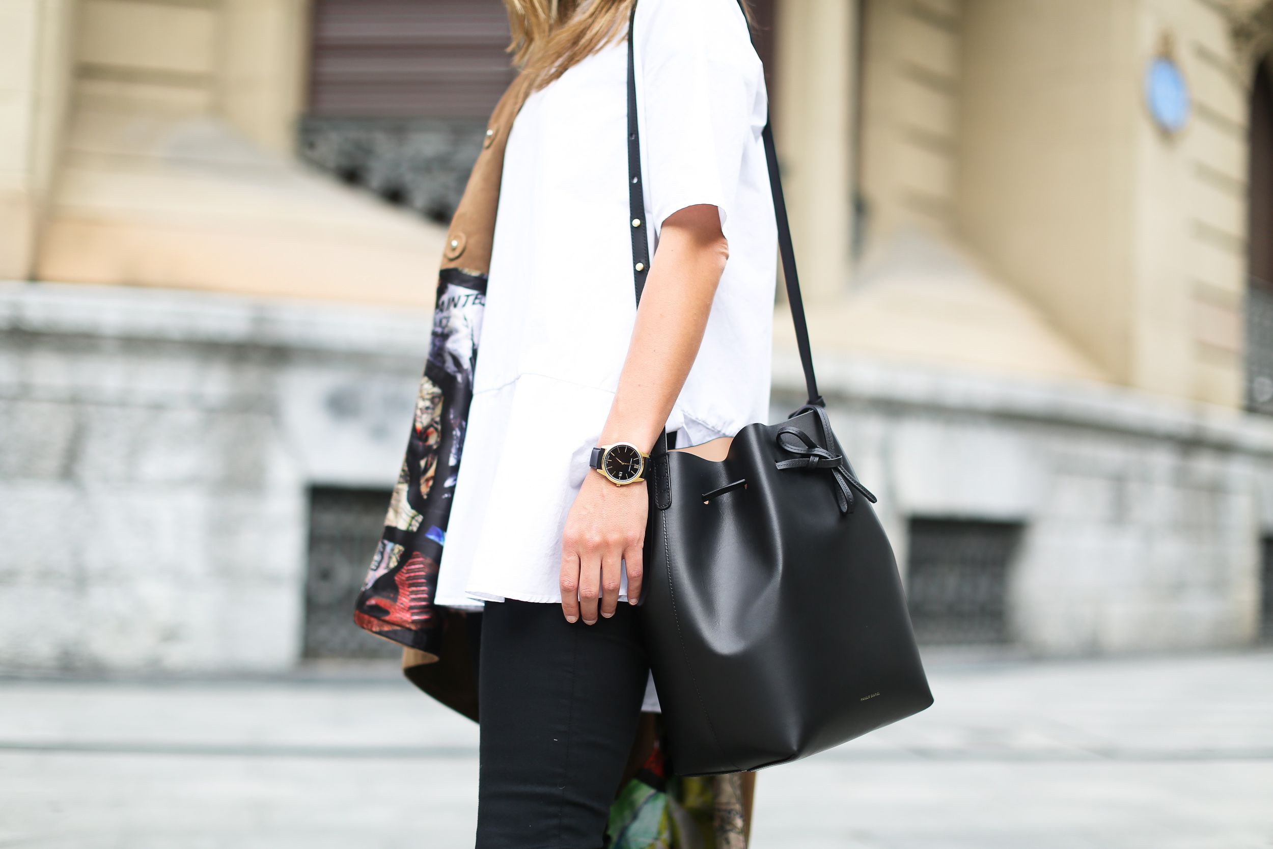 Clochet_streetstyle_boxcalf_chaqueta_ante_platform_brogues_masur_gavriel_bucket_bag-13