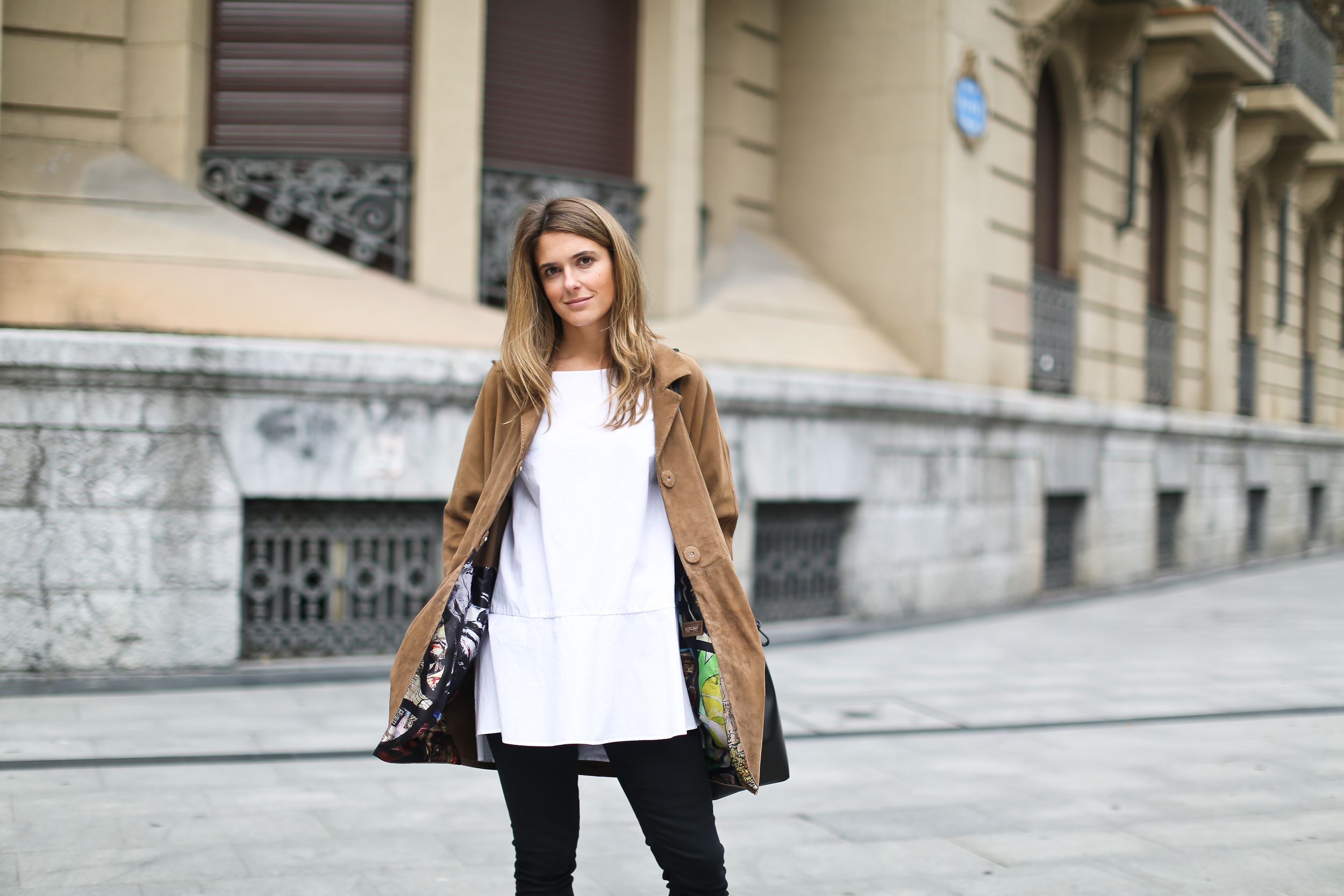 Clochet_streetstyle_boxcalf_chaqueta_ante_platform_brogues_masur_gavriel_bucket_bag-8