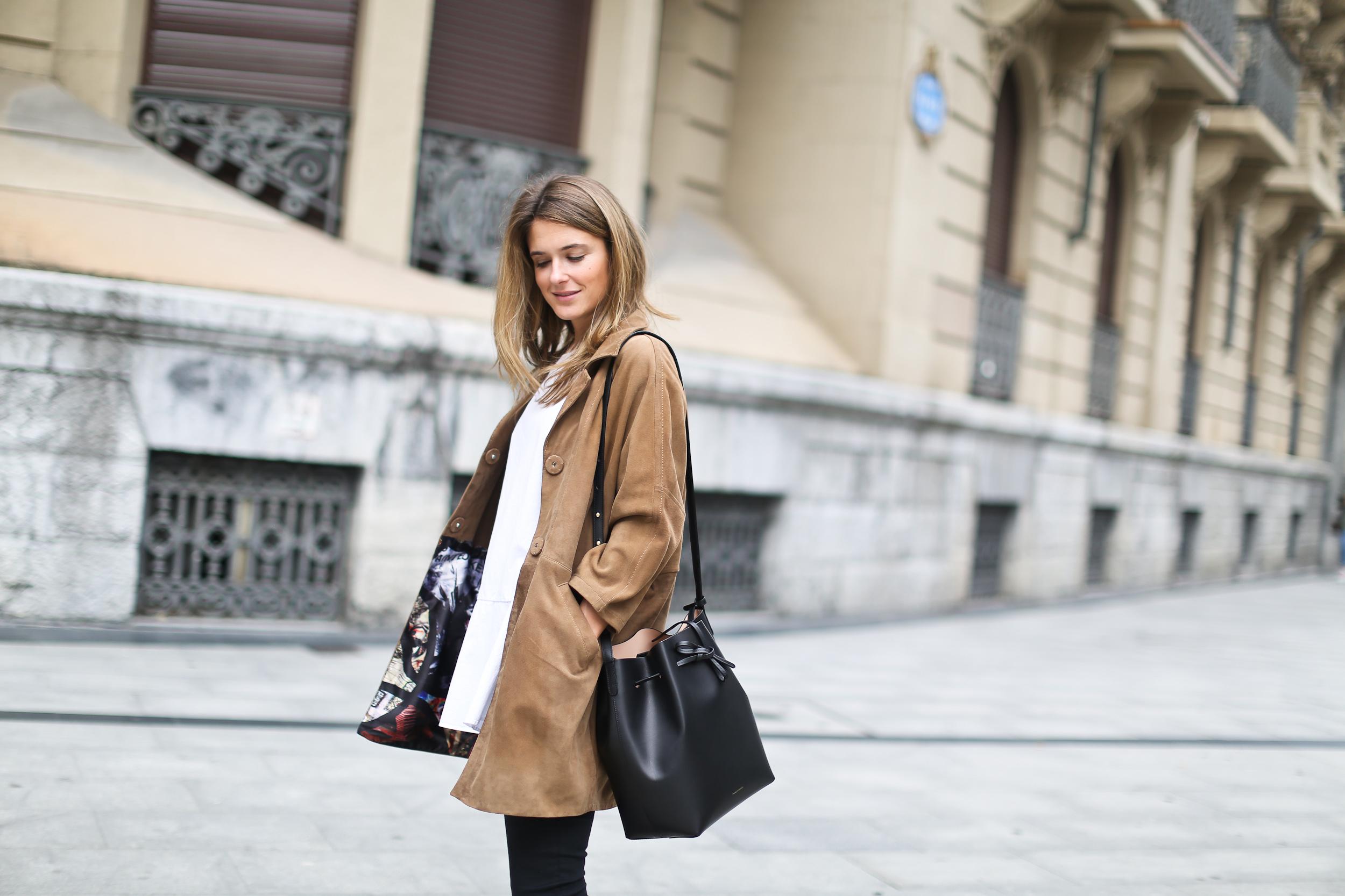 Clochet_streetstyle_boxcalf_chaqueta_ante_platform_brogues_masur_gavriel_bucket_bag-9