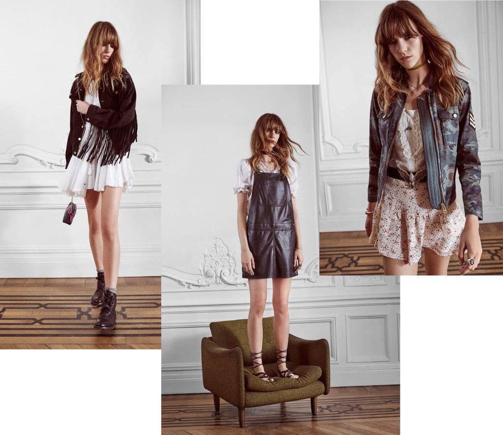 Clochet_zadig-and-voltaire-spring-2016-rtw-2