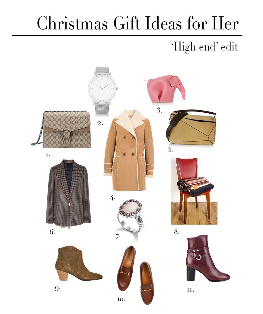 Christmas_gift_ideas_for_her_highbudget