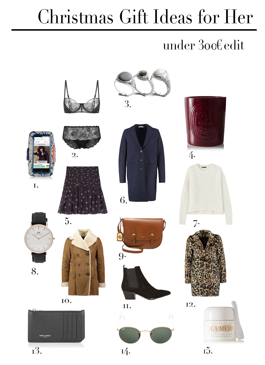 Christmas_gift_ideas_for_her_under300euro
