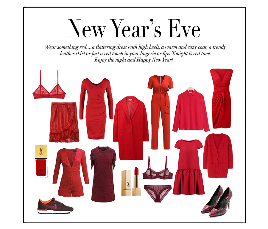 Clochet_outfit_ideas_for_new_years_eve_red_clothes