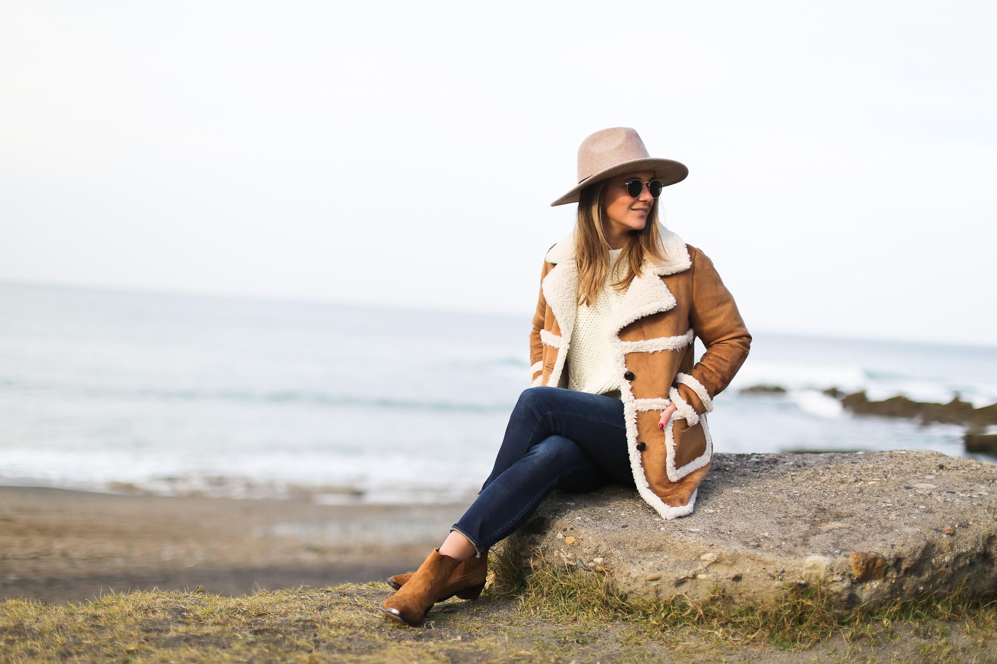 Clochet_streetstyle_bimba&lola_chunky_knit_stradivarius_fedora_hat-11